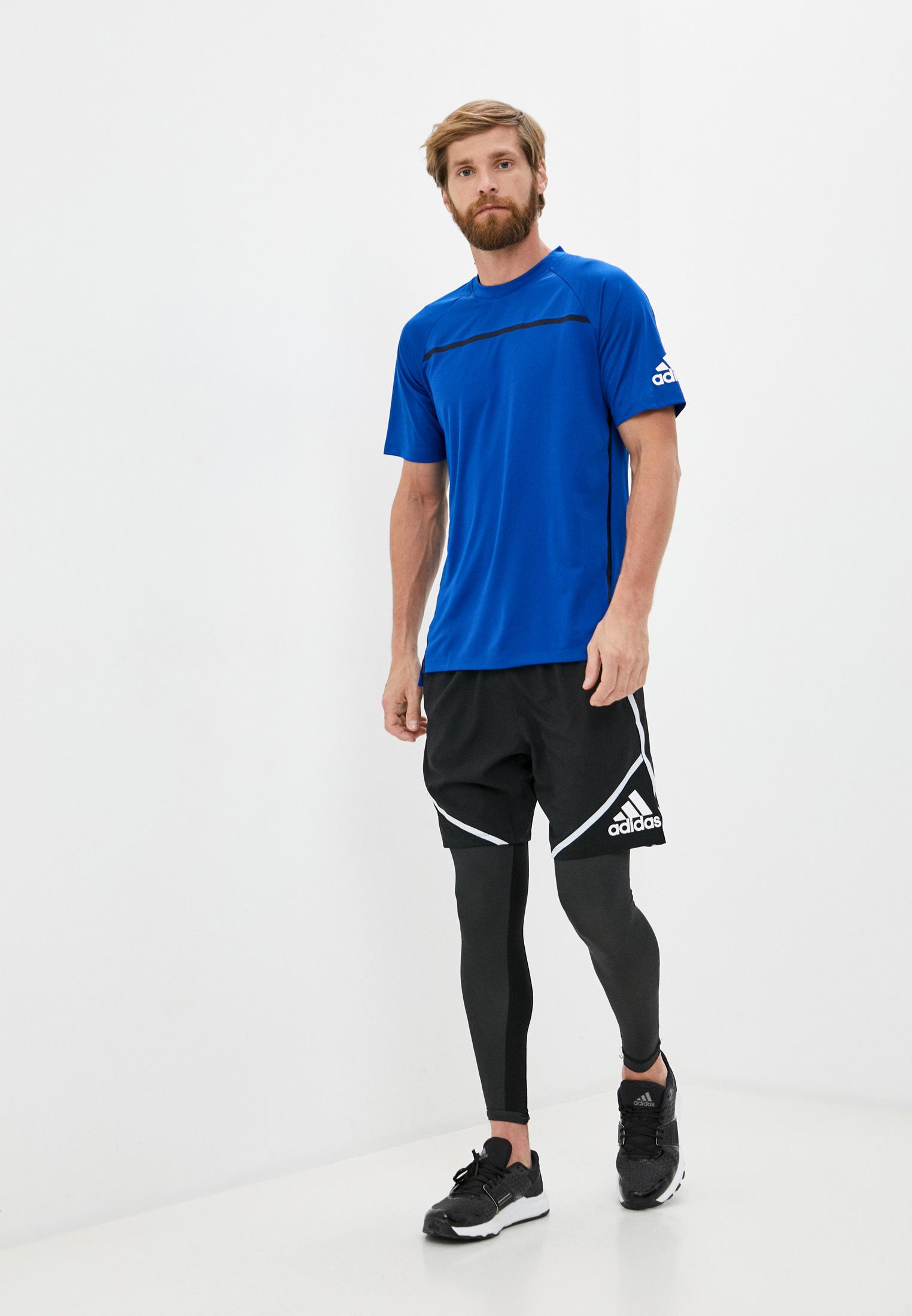 Adidas (Адидас) GD8673: изображение 2
