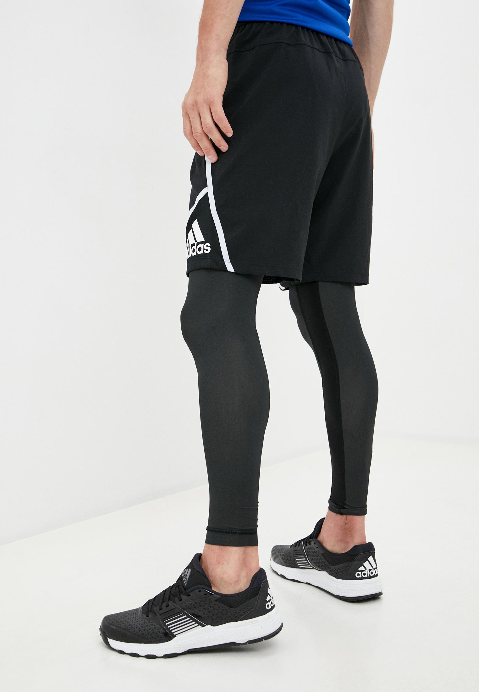 Adidas (Адидас) GD8673: изображение 3