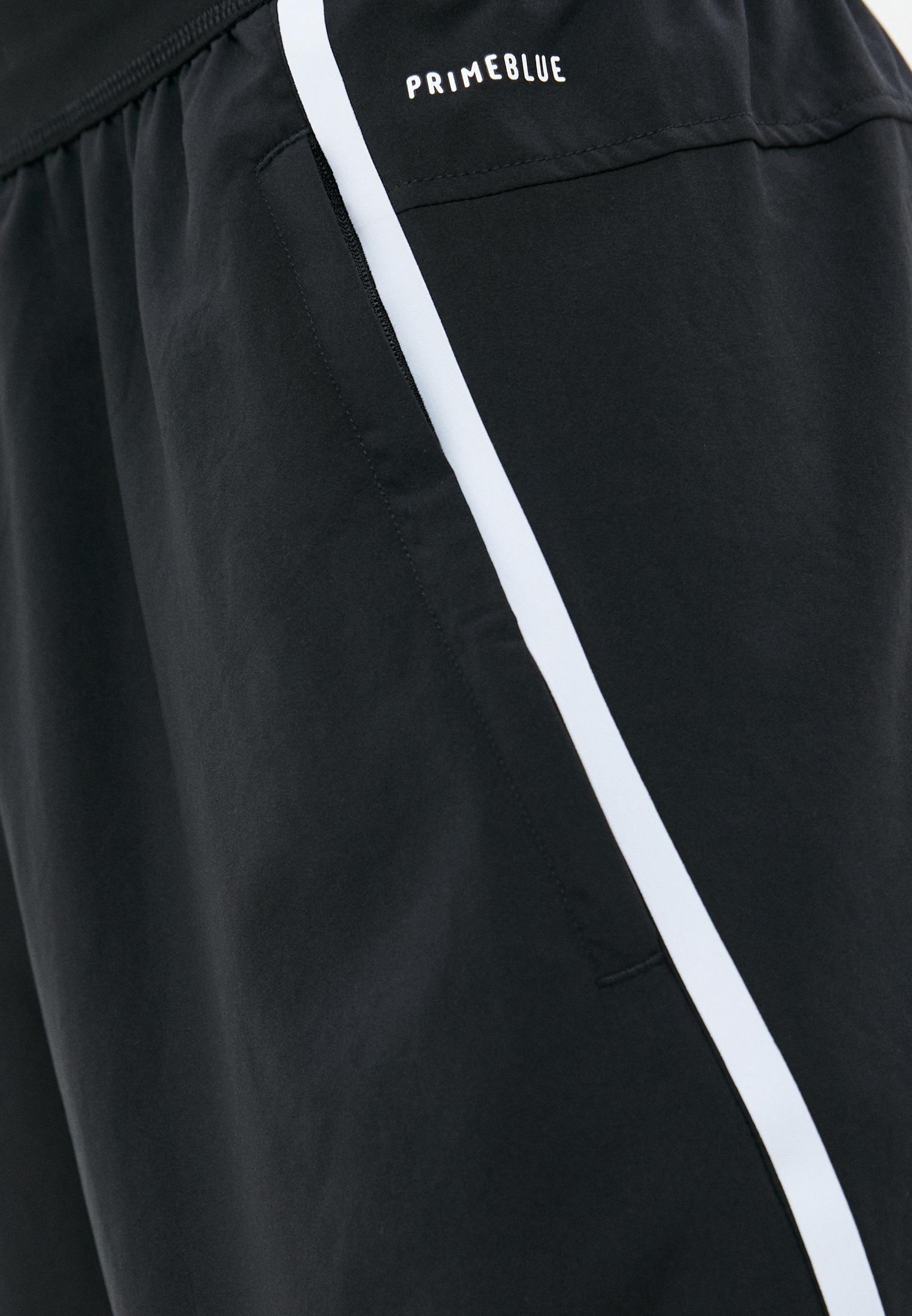 Adidas (Адидас) GD8673: изображение 4