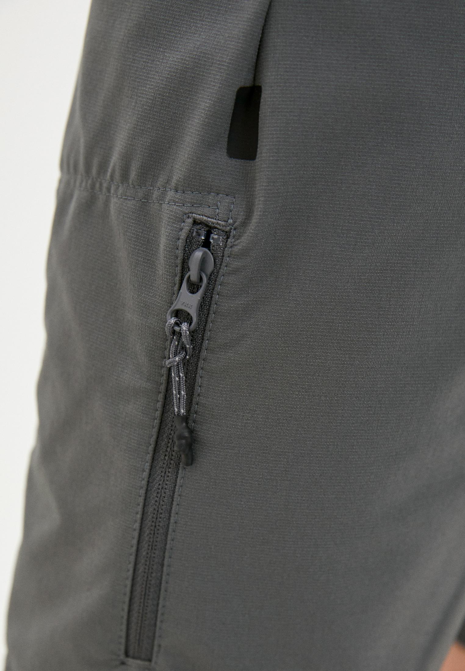 Adidas (Адидас) FK8941: изображение 4