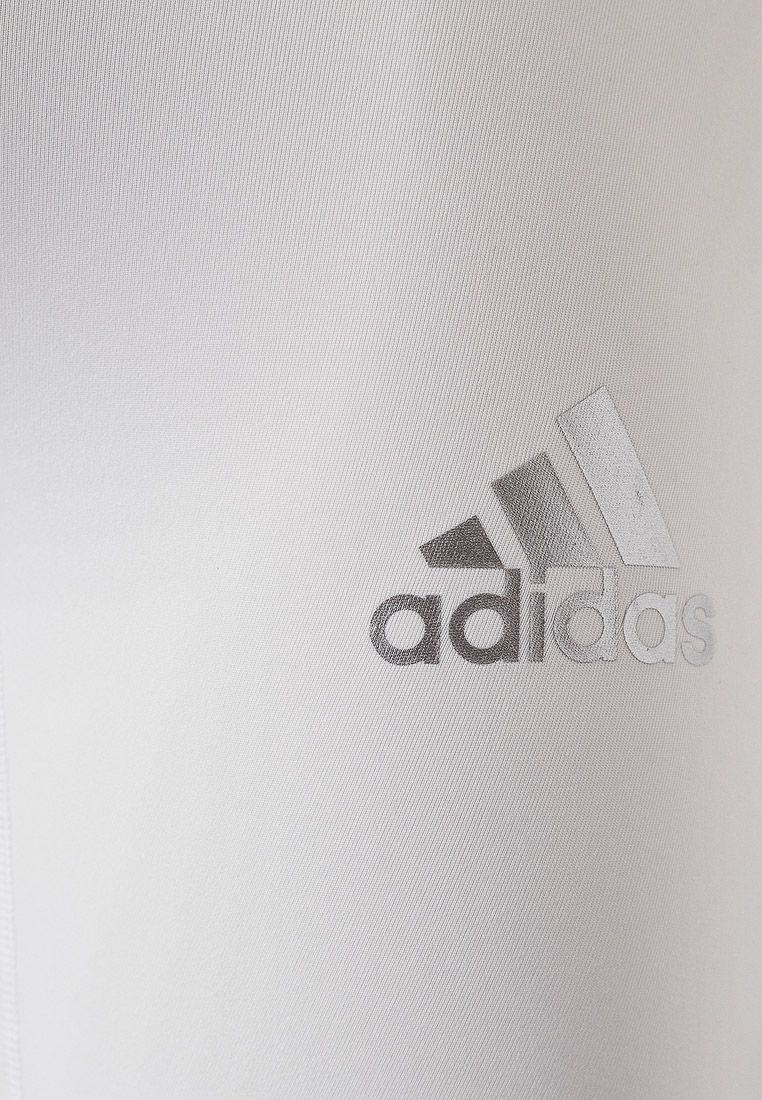Adidas (Адидас) CW9457: изображение 3