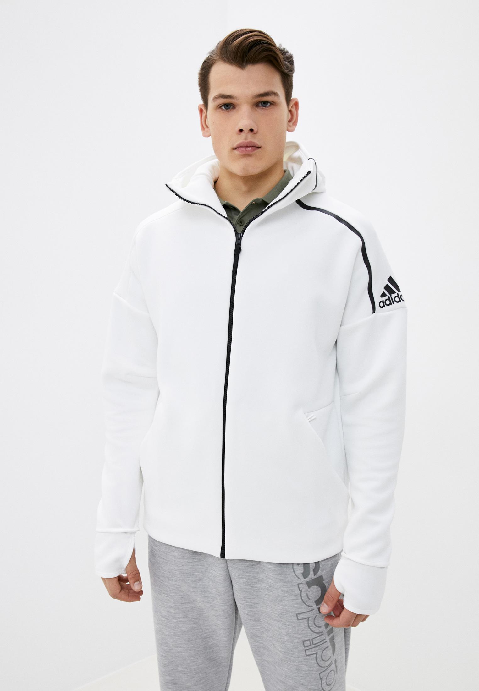 Adidas (Адидас) CY9903: изображение 1