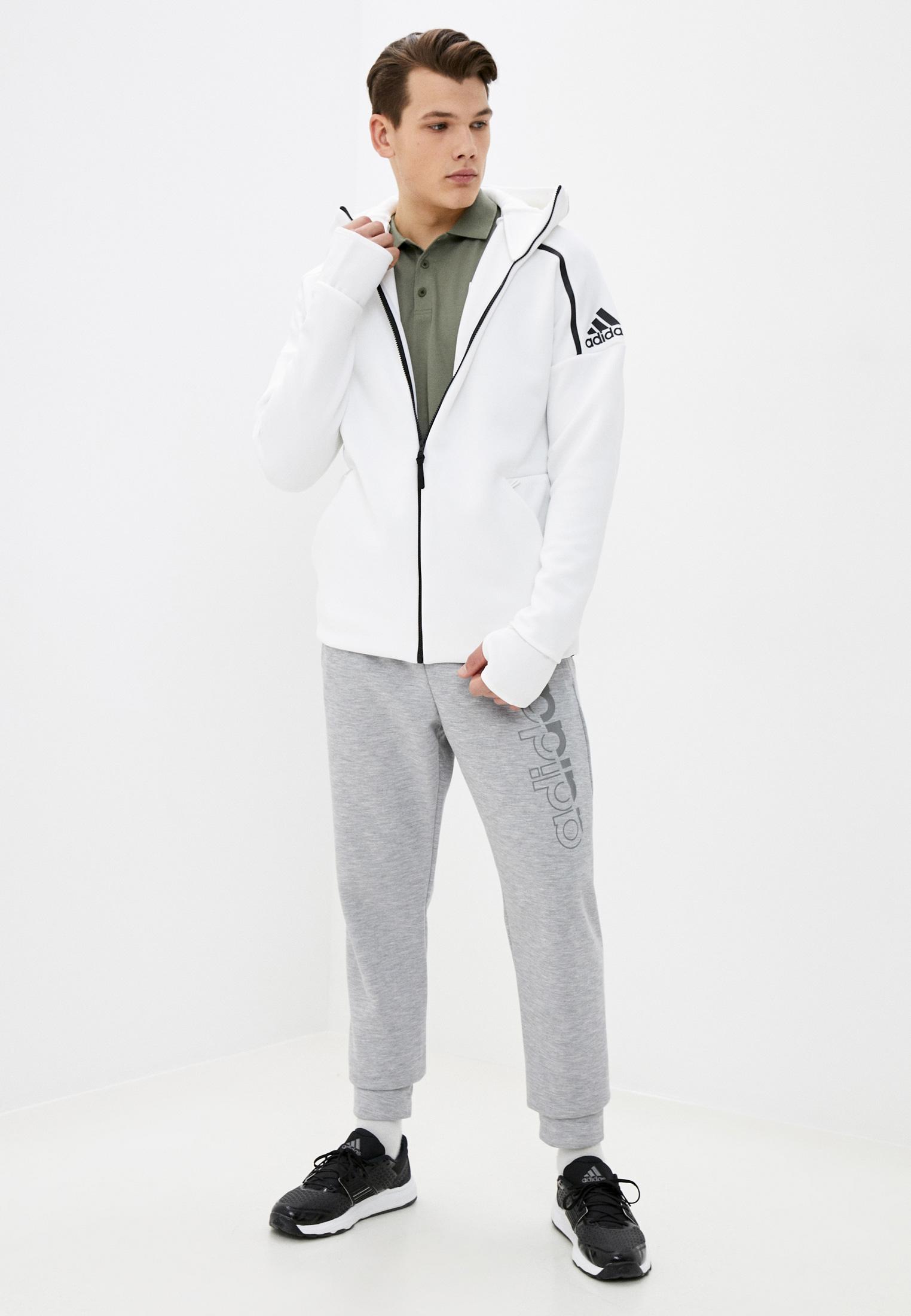 Adidas (Адидас) CY9903: изображение 2