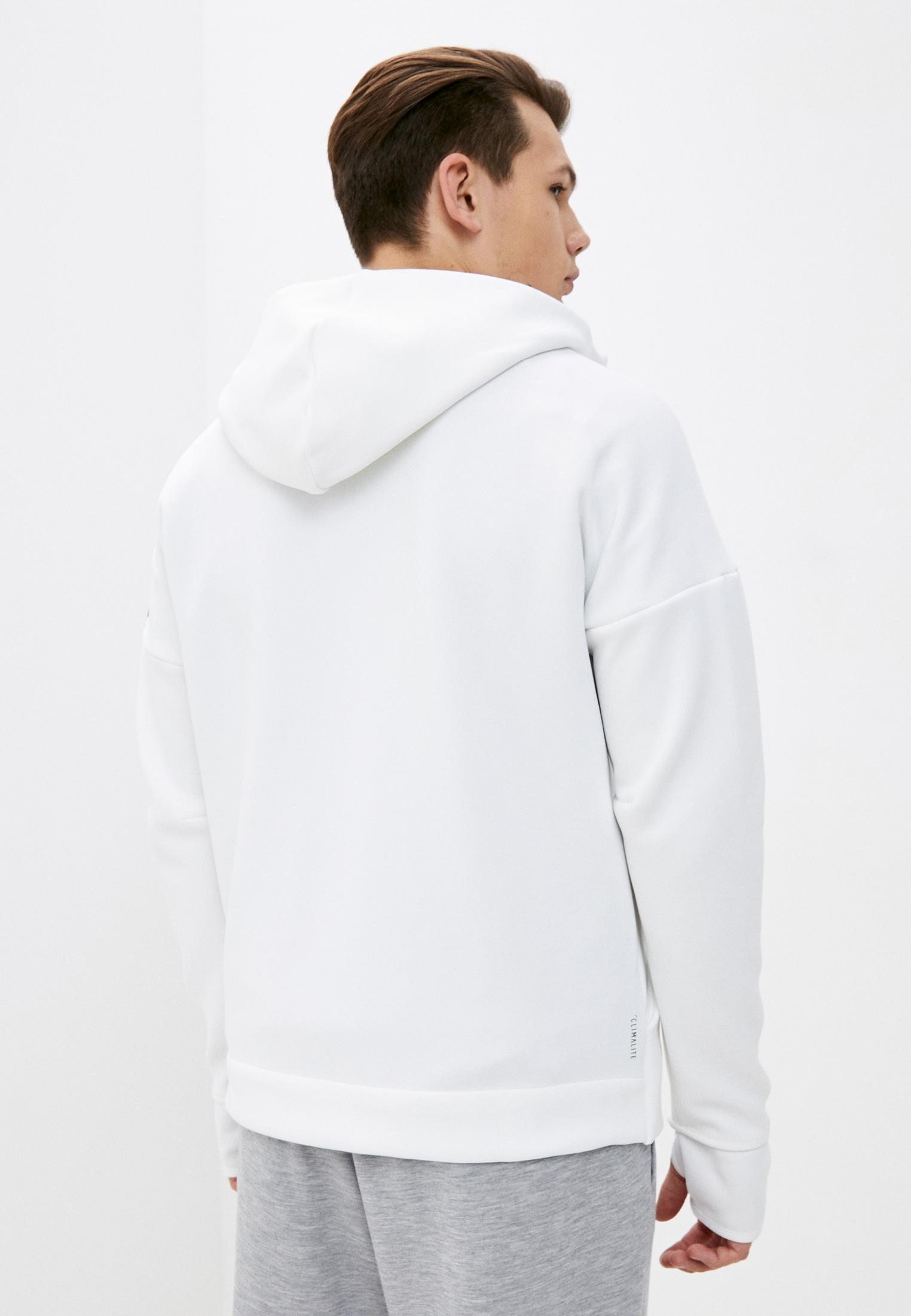 Adidas (Адидас) CY9903: изображение 3