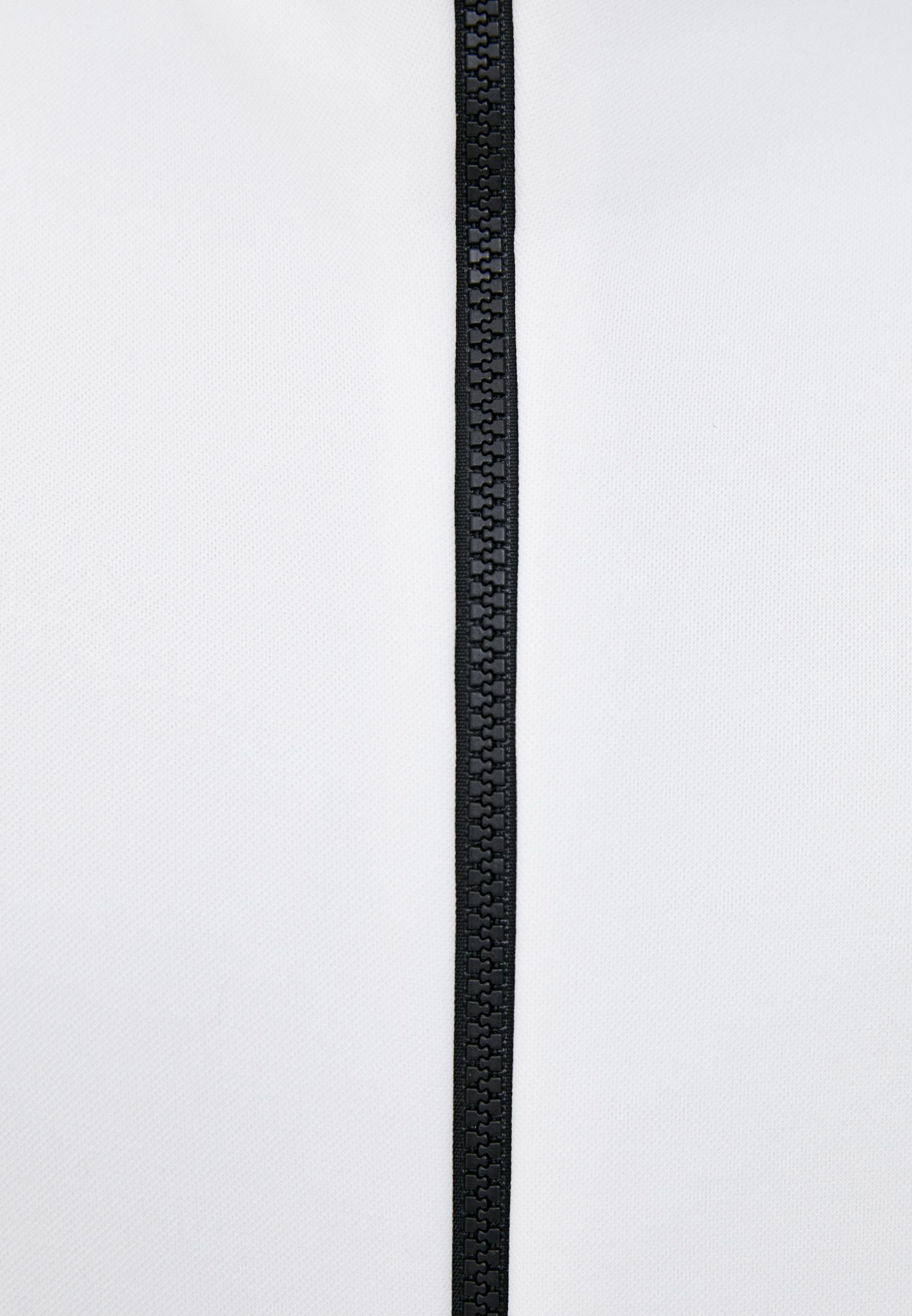 Adidas (Адидас) CY9903: изображение 4