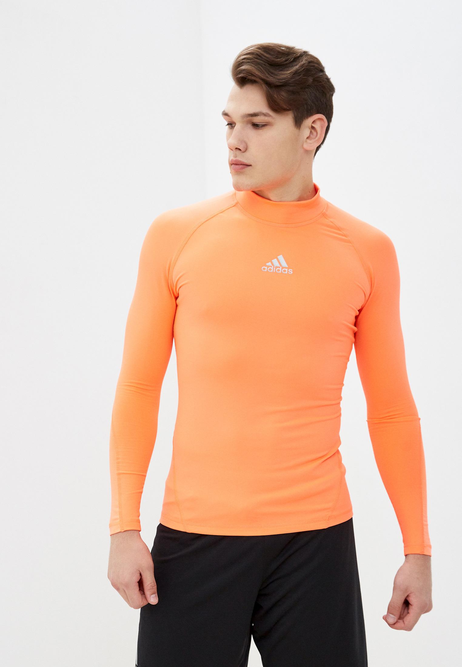 Спортивная футболка Adidas (Адидас) FS3026
