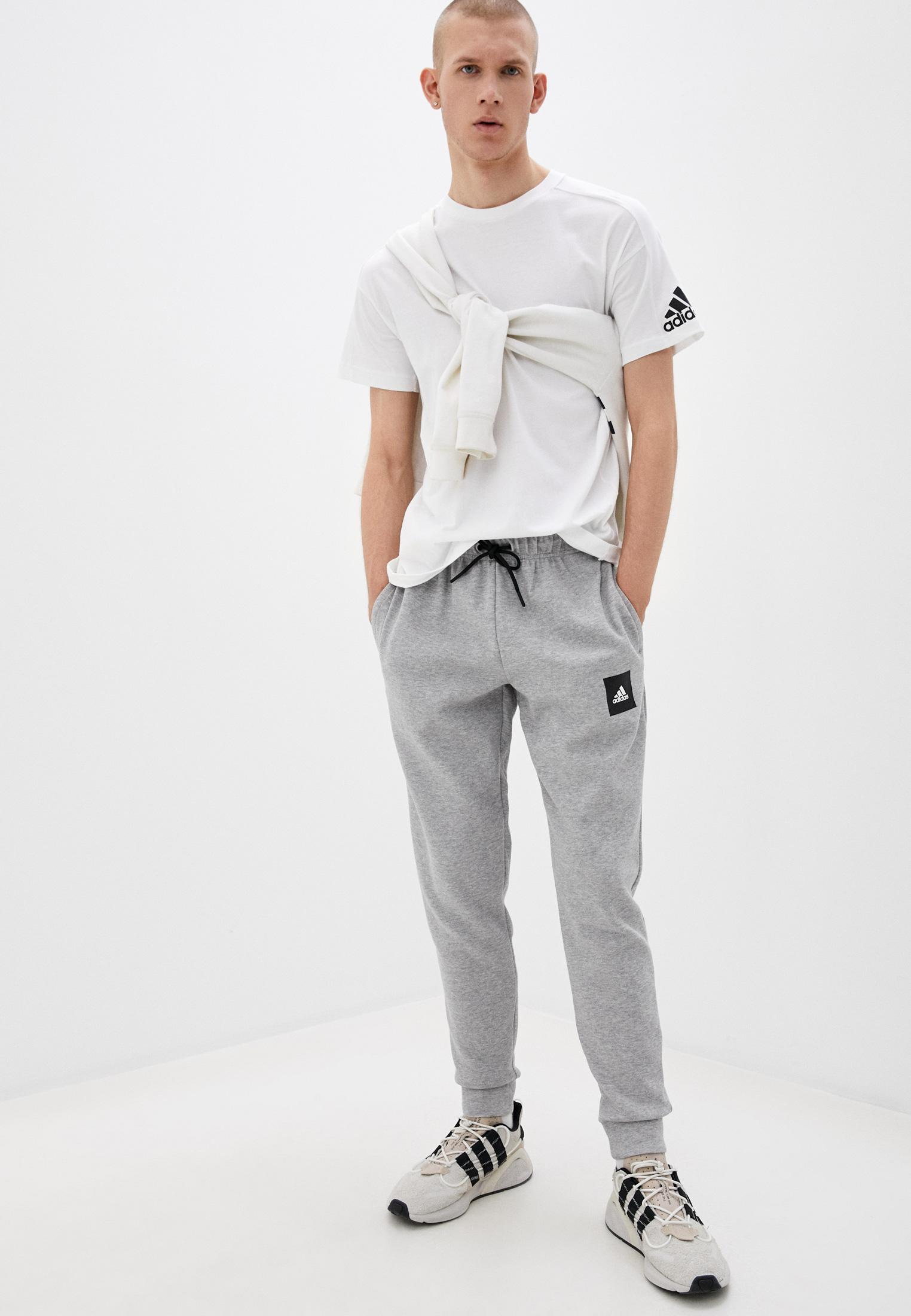Adidas (Адидас) FI6142: изображение 2