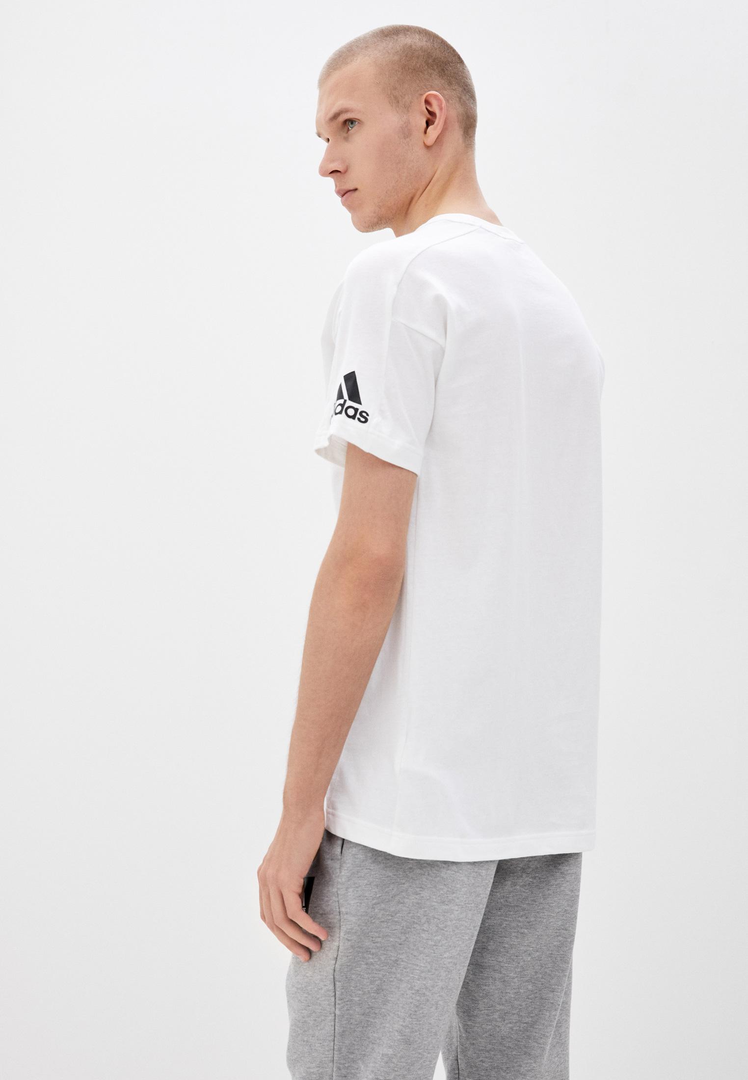 Adidas (Адидас) FI6142: изображение 3