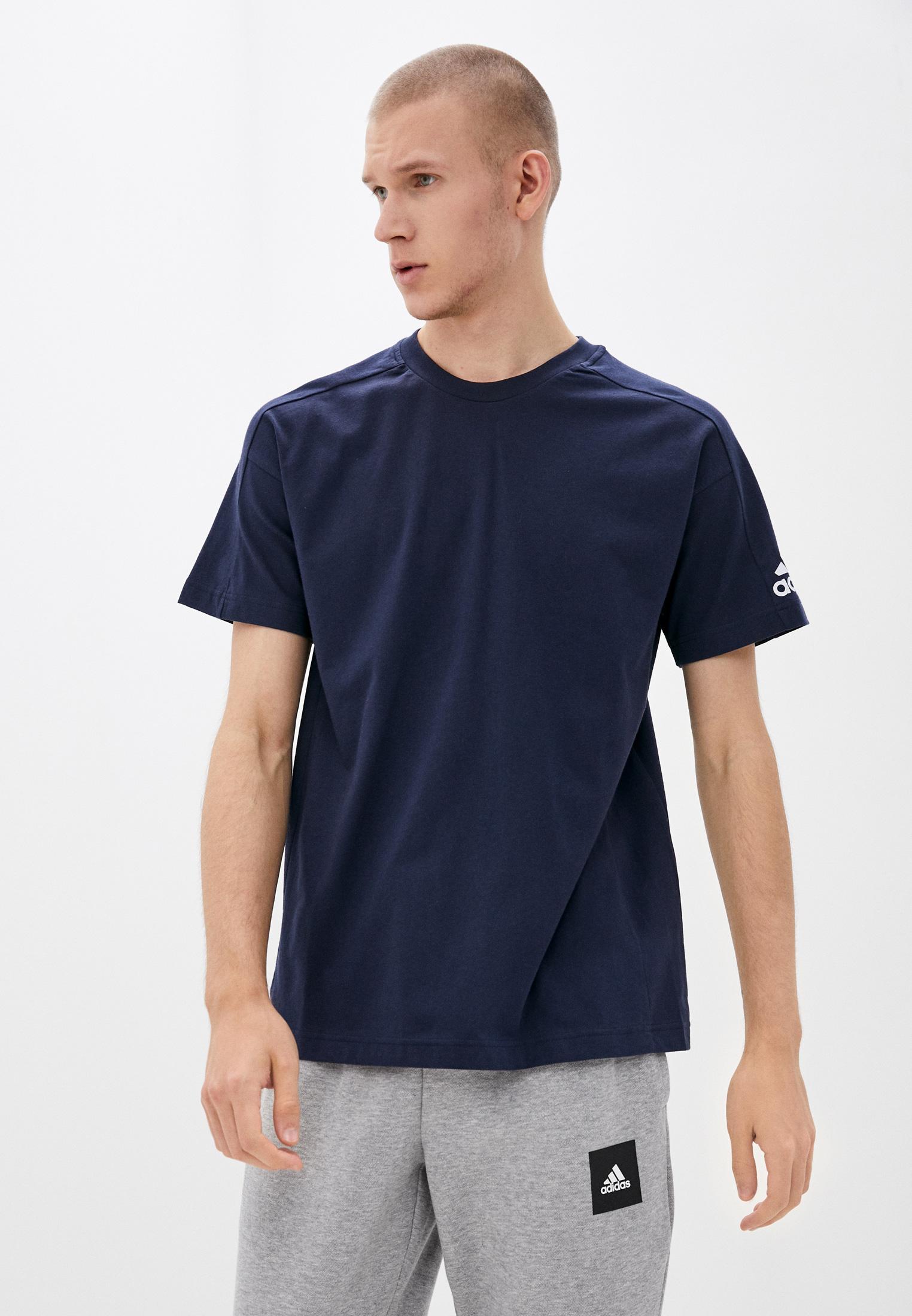 Adidas (Адидас) FL3950: изображение 1