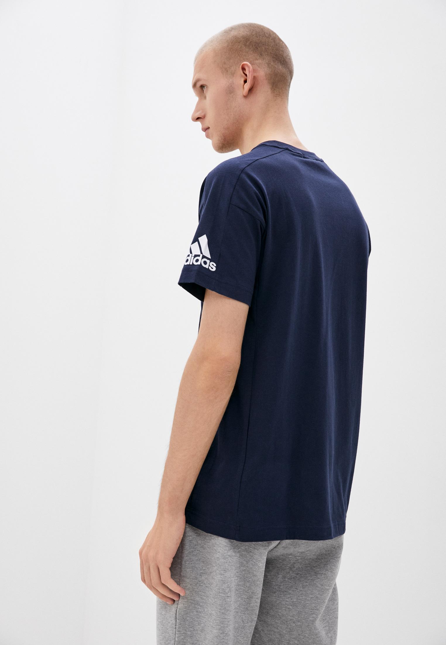 Adidas (Адидас) FL3950: изображение 2