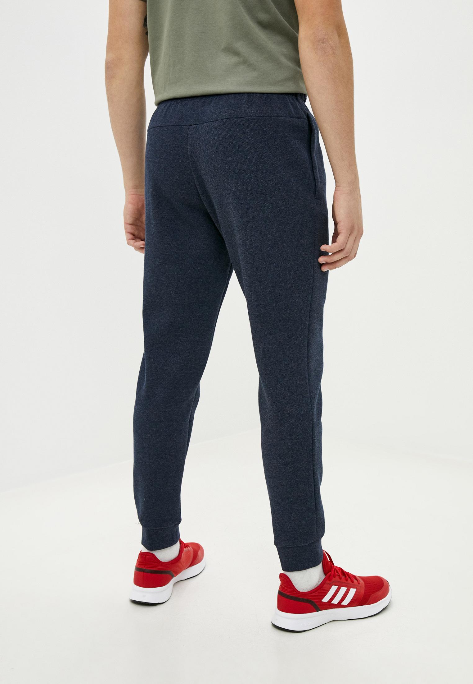 Мужские спортивные брюки Adidas (Адидас) FL4014: изображение 3
