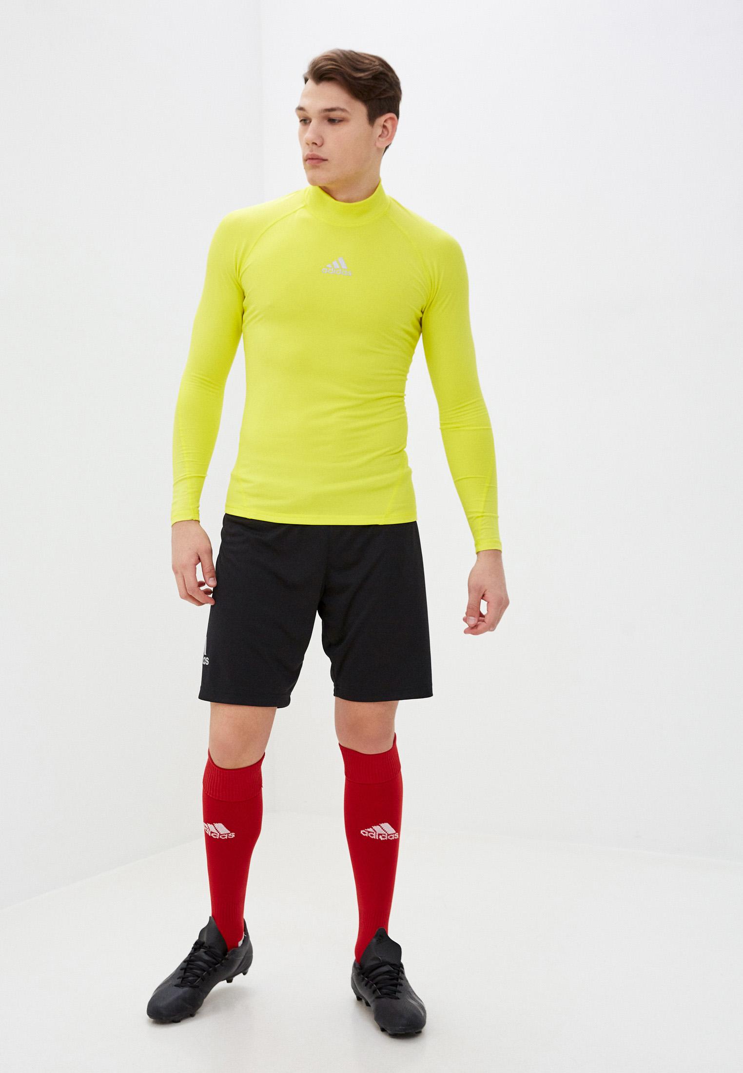 Adidas (Адидас) FS3024: изображение 2