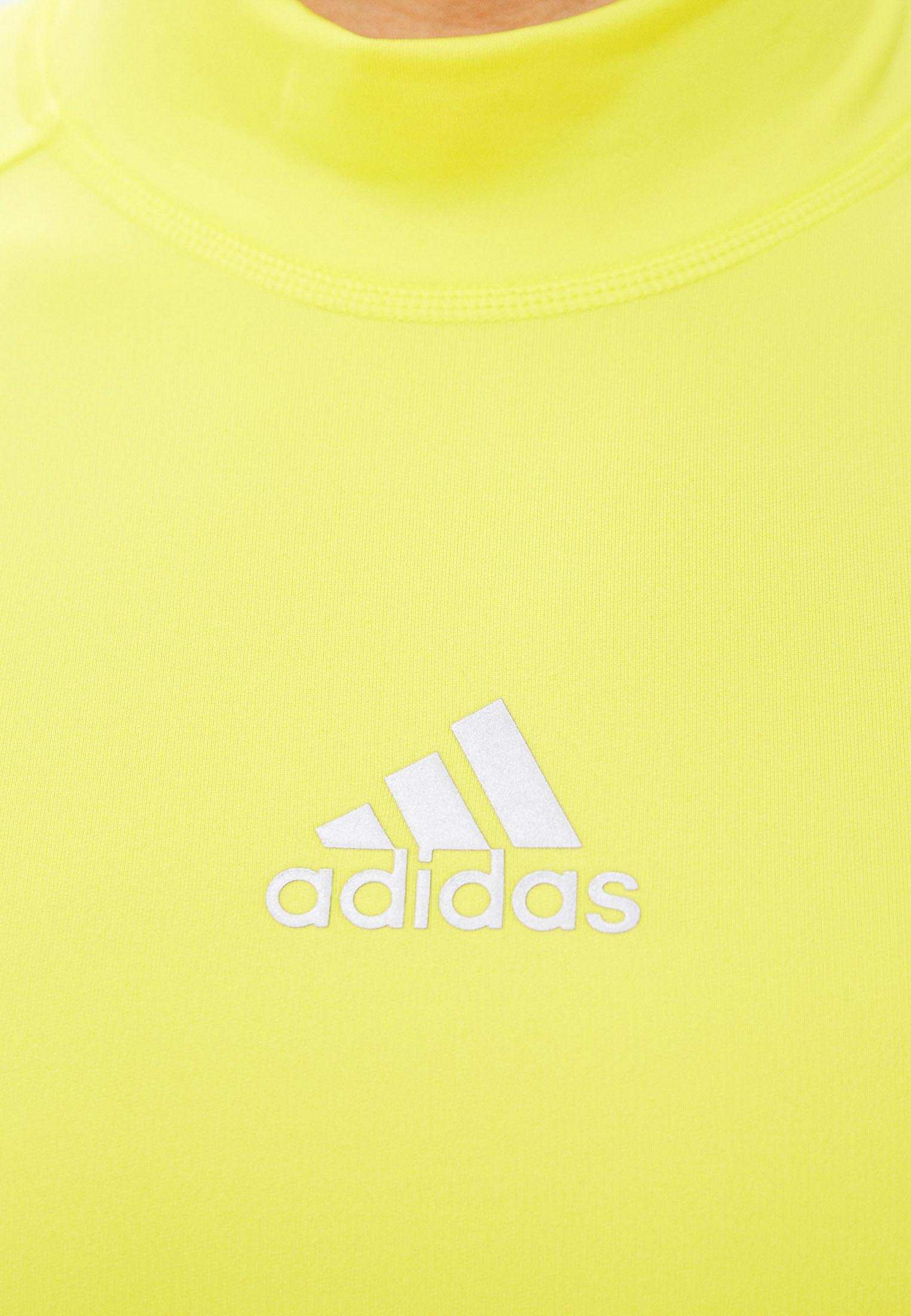 Adidas (Адидас) FS3024: изображение 4