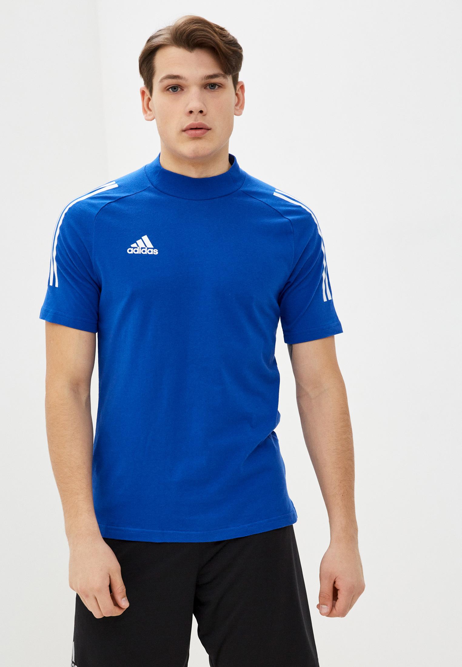 Adidas (Адидас) FT8074: изображение 1