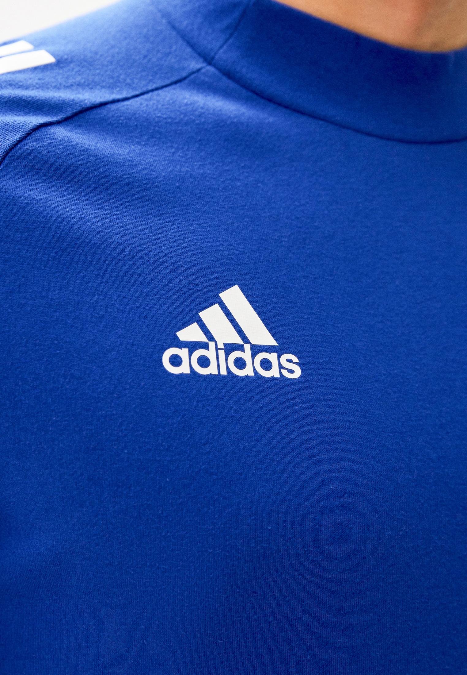 Adidas (Адидас) FT8074: изображение 4