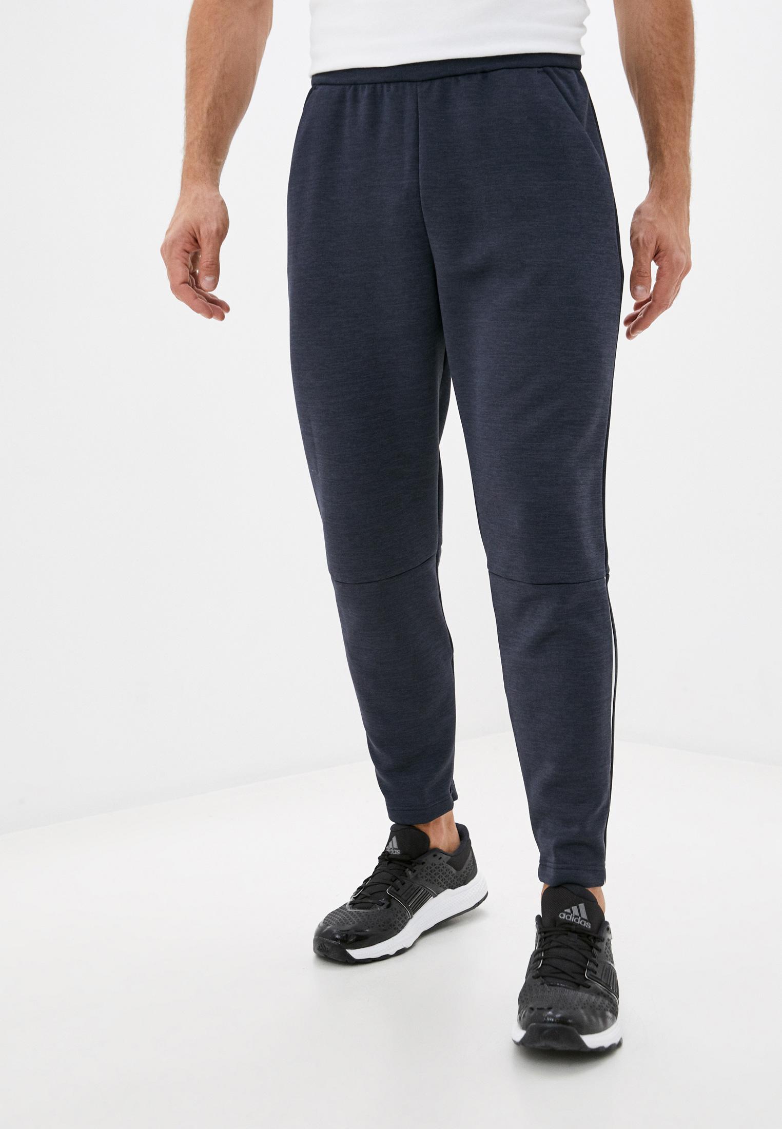 Мужские брюки Adidas (Адидас) FL3995