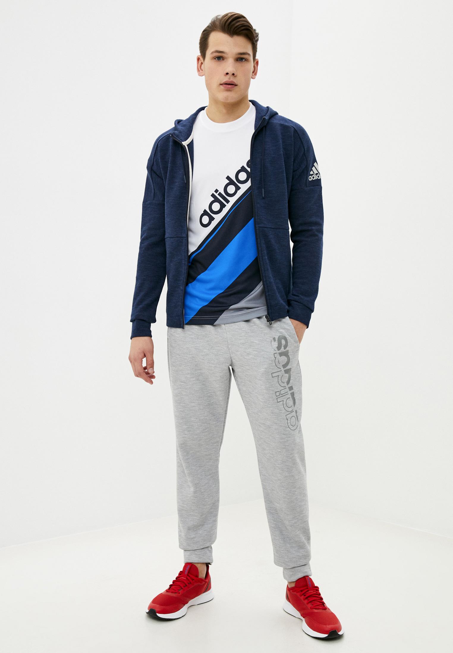 Adidas (Адидас) DU1136: изображение 2