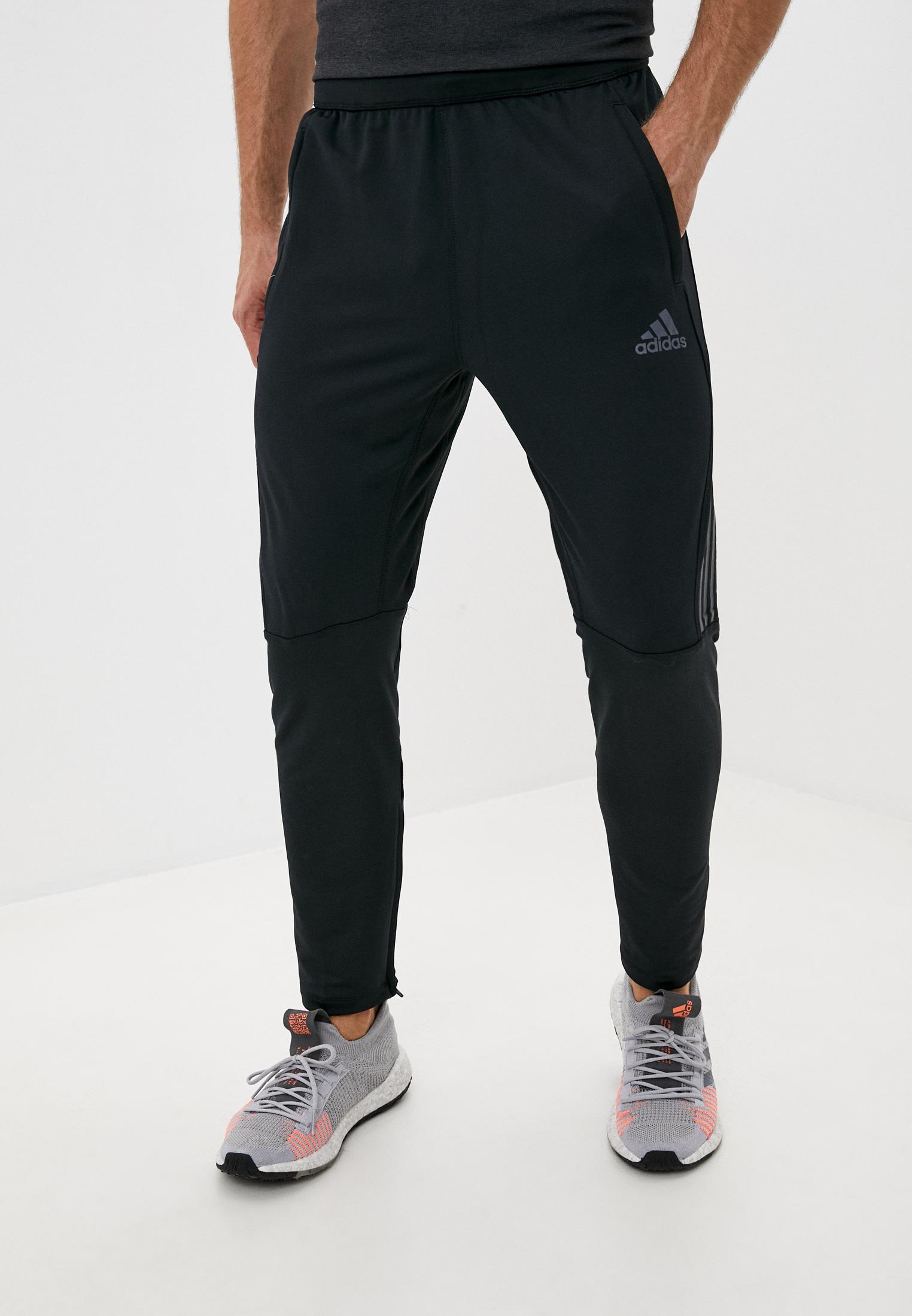 Adidas (Адидас) FS4274: изображение 1