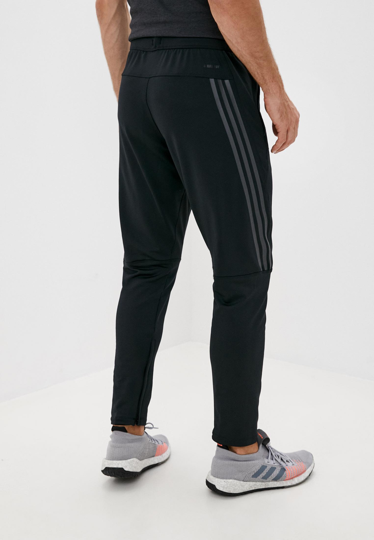 Adidas (Адидас) FS4274: изображение 3