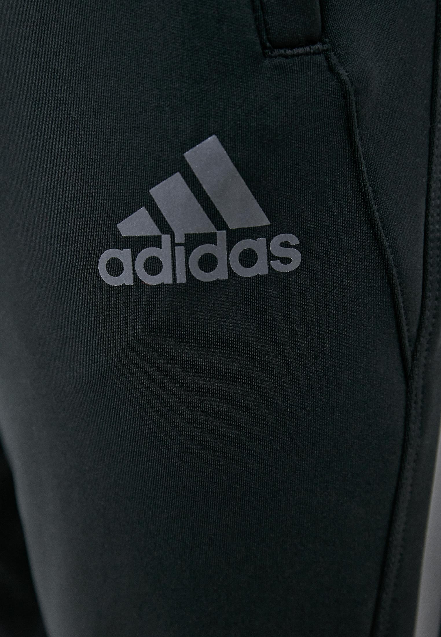 Adidas (Адидас) FS4274: изображение 4