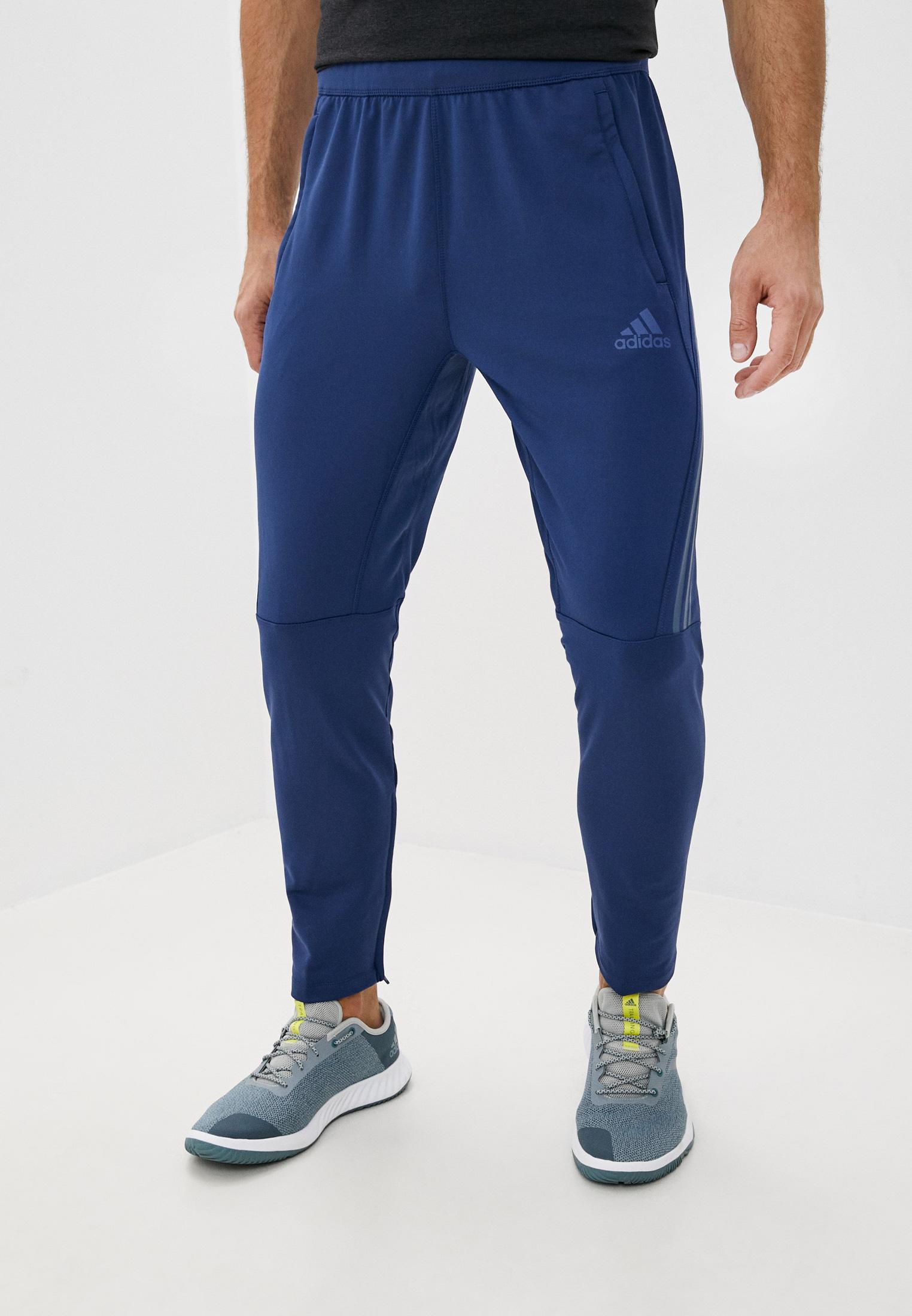 Мужские брюки Adidas (Адидас) FS4279