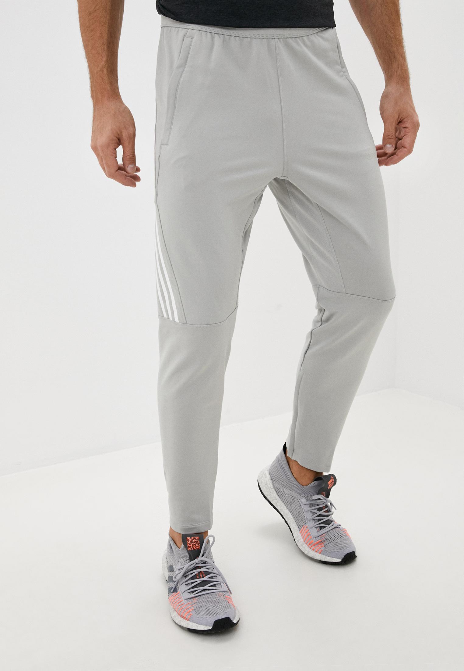 Мужские брюки Adidas (Адидас) FS4280