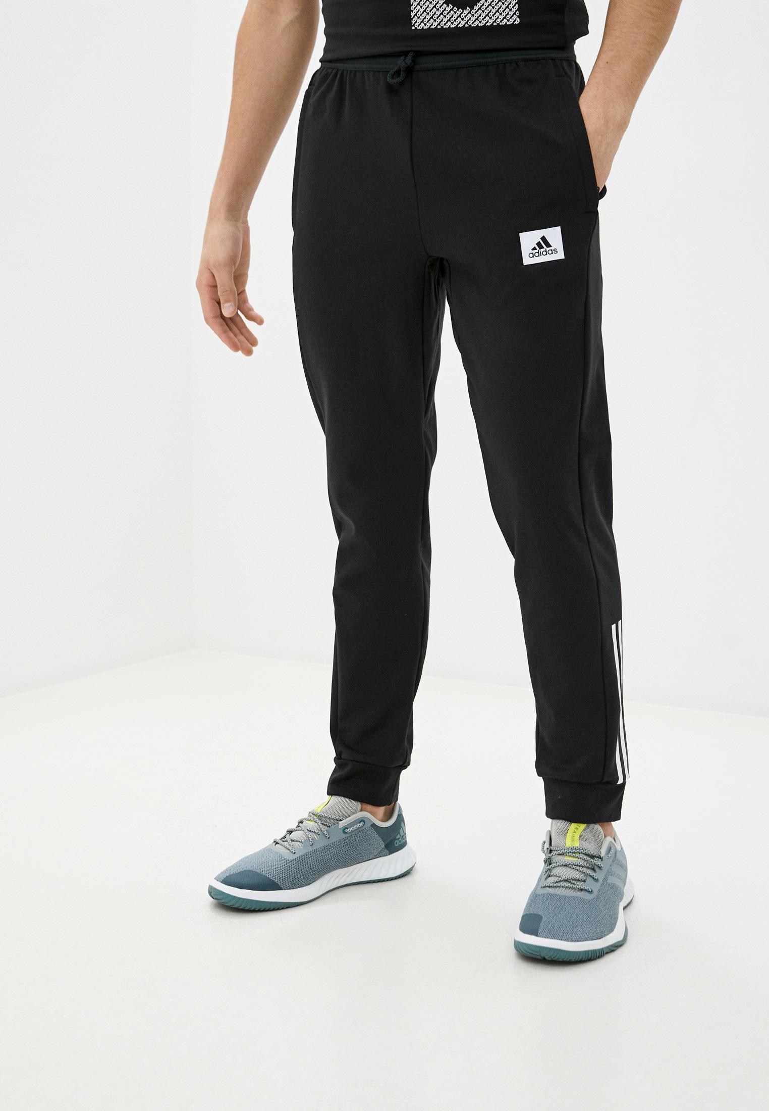 Adidas (Адидас) GD5275: изображение 1