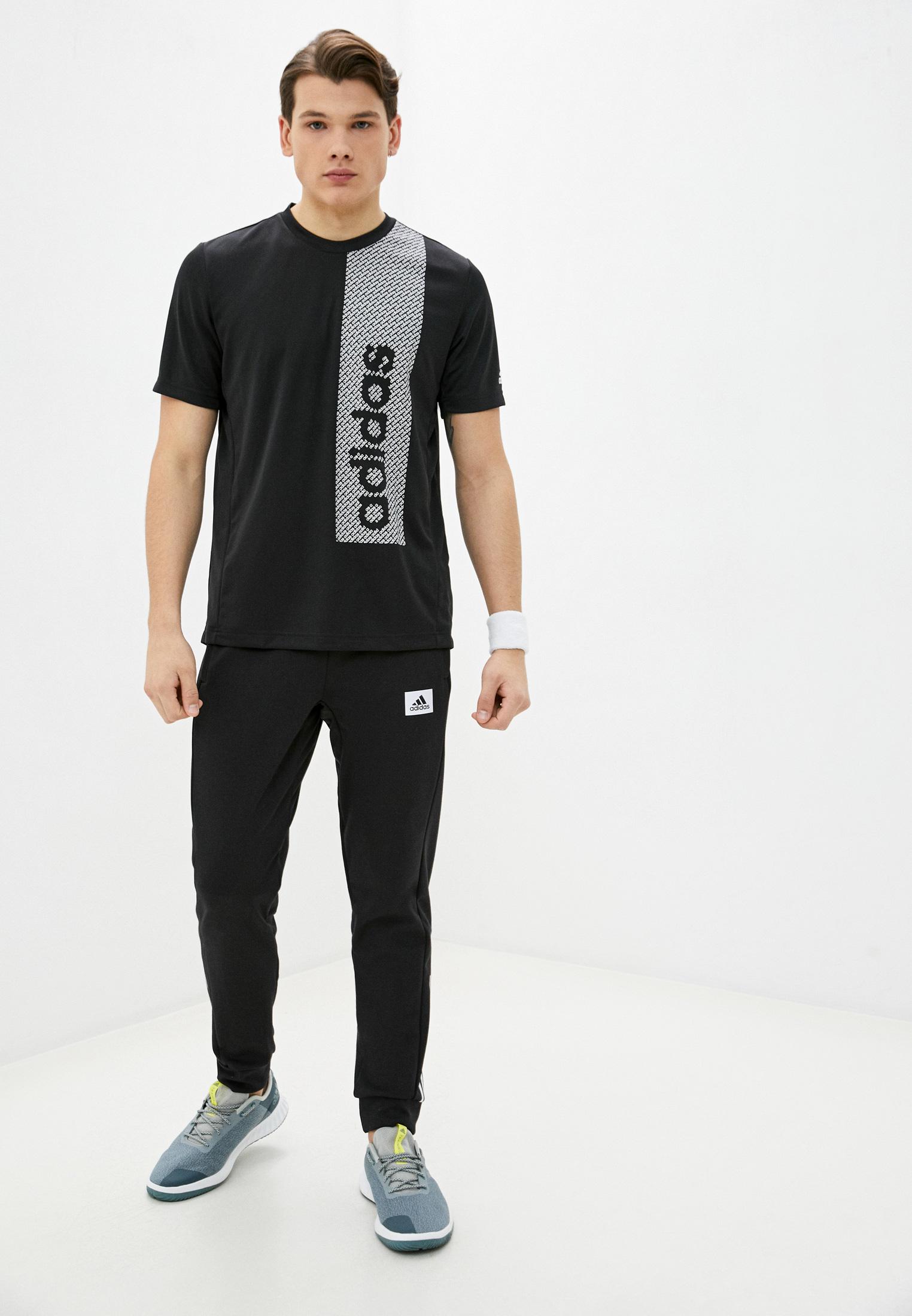 Adidas (Адидас) GD5275: изображение 2