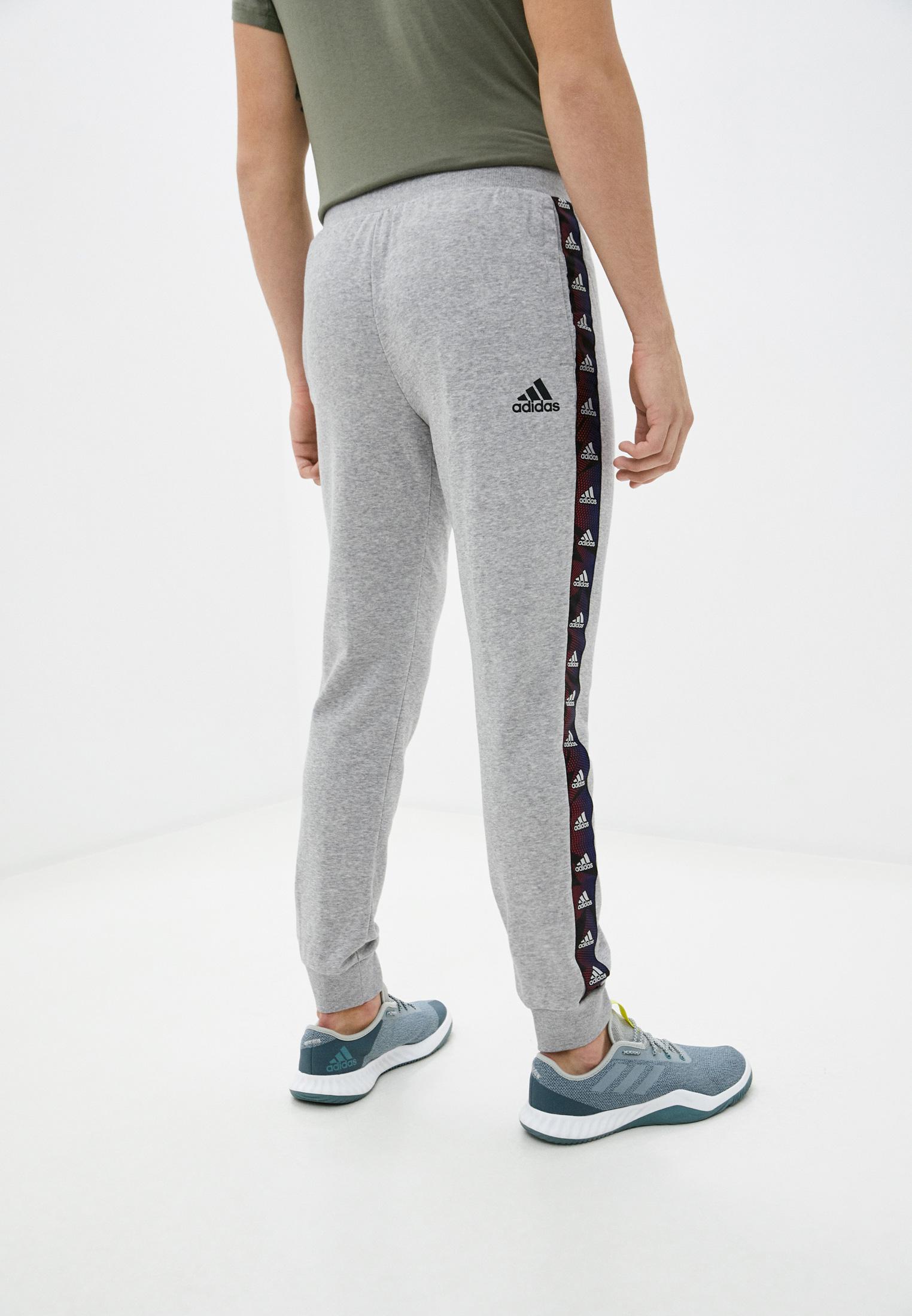 Adidas (Адидас) GD5450: изображение 3