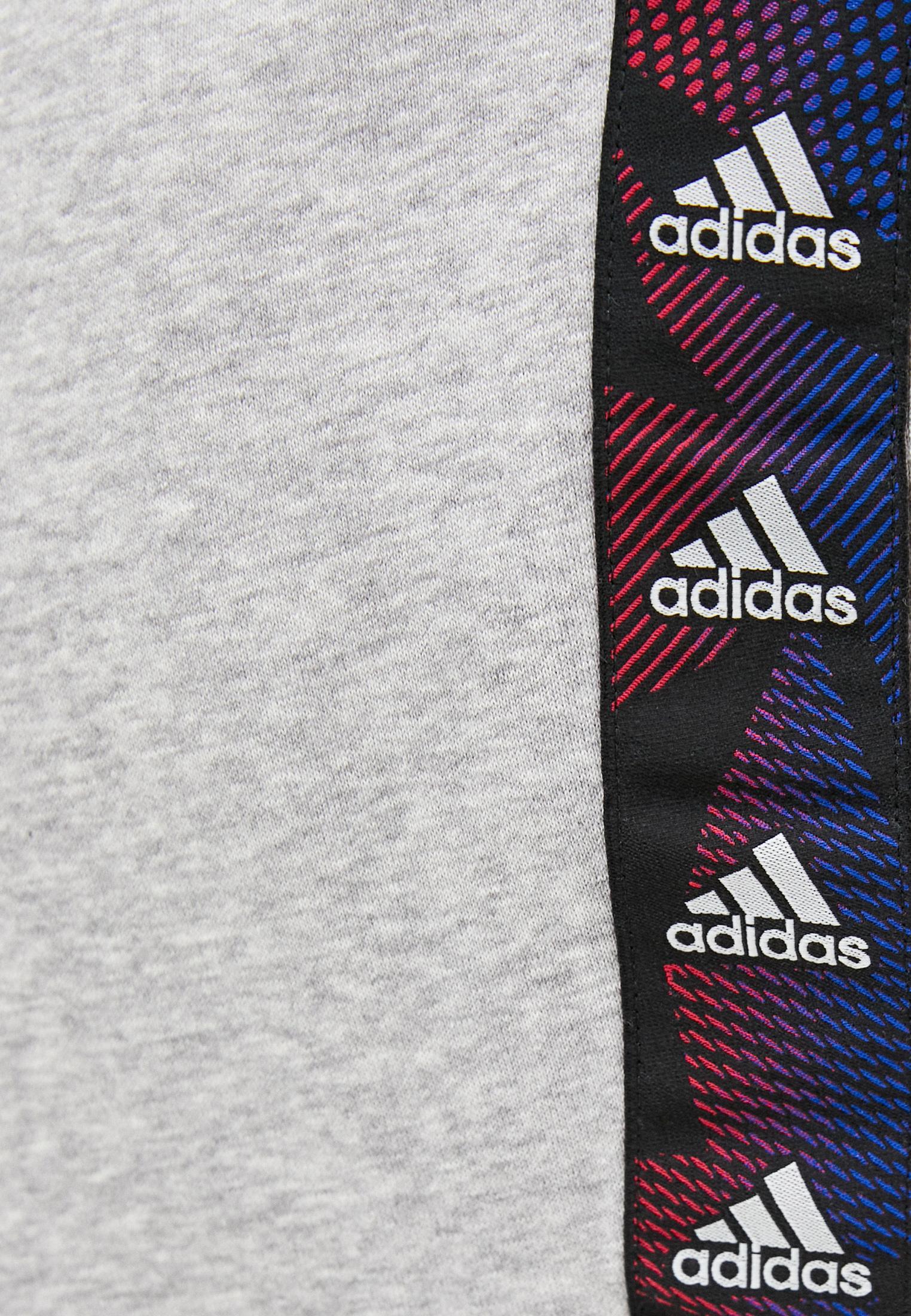 Adidas (Адидас) GD5450: изображение 4