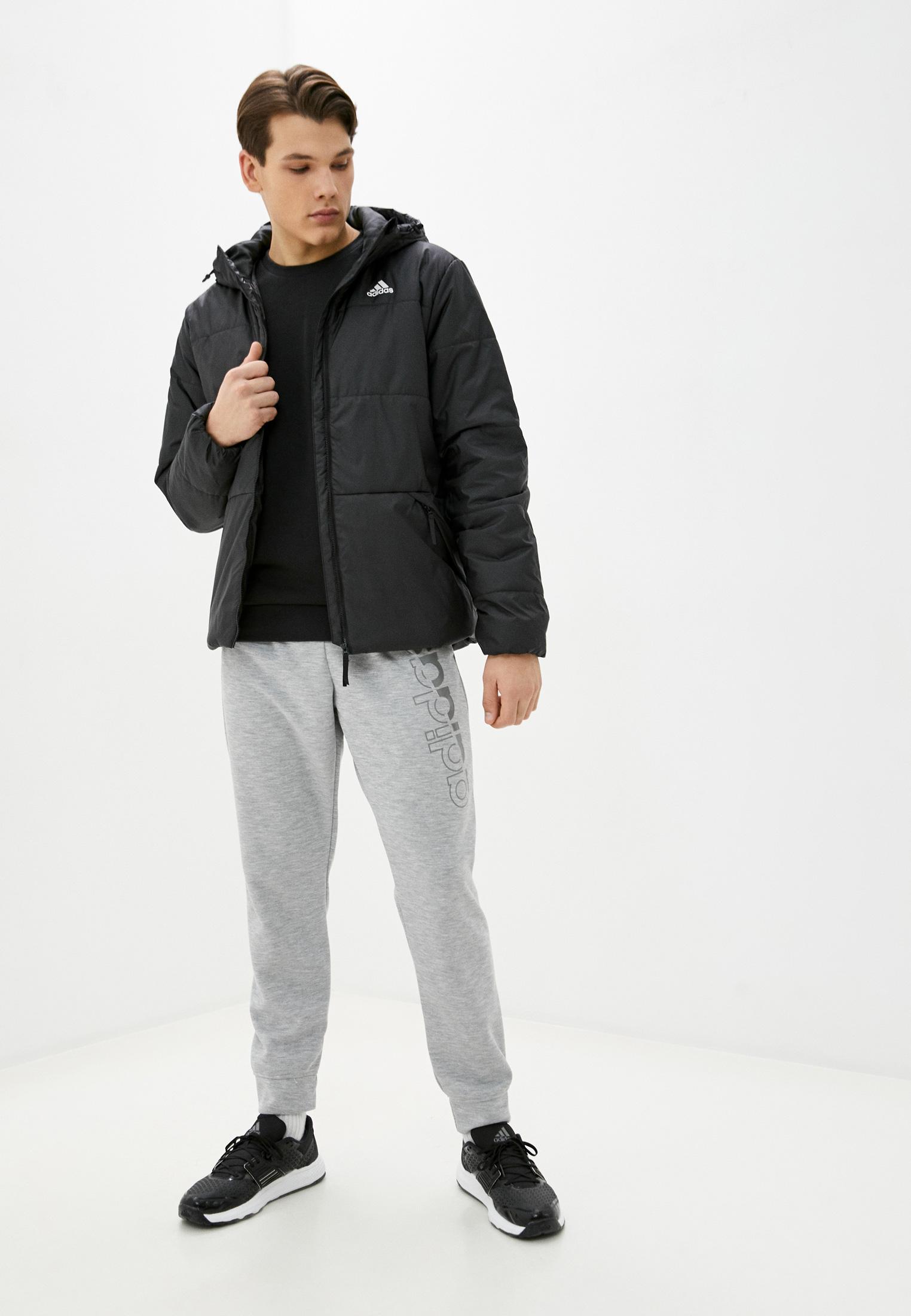 Adidas (Адидас) GH7374: изображение 2