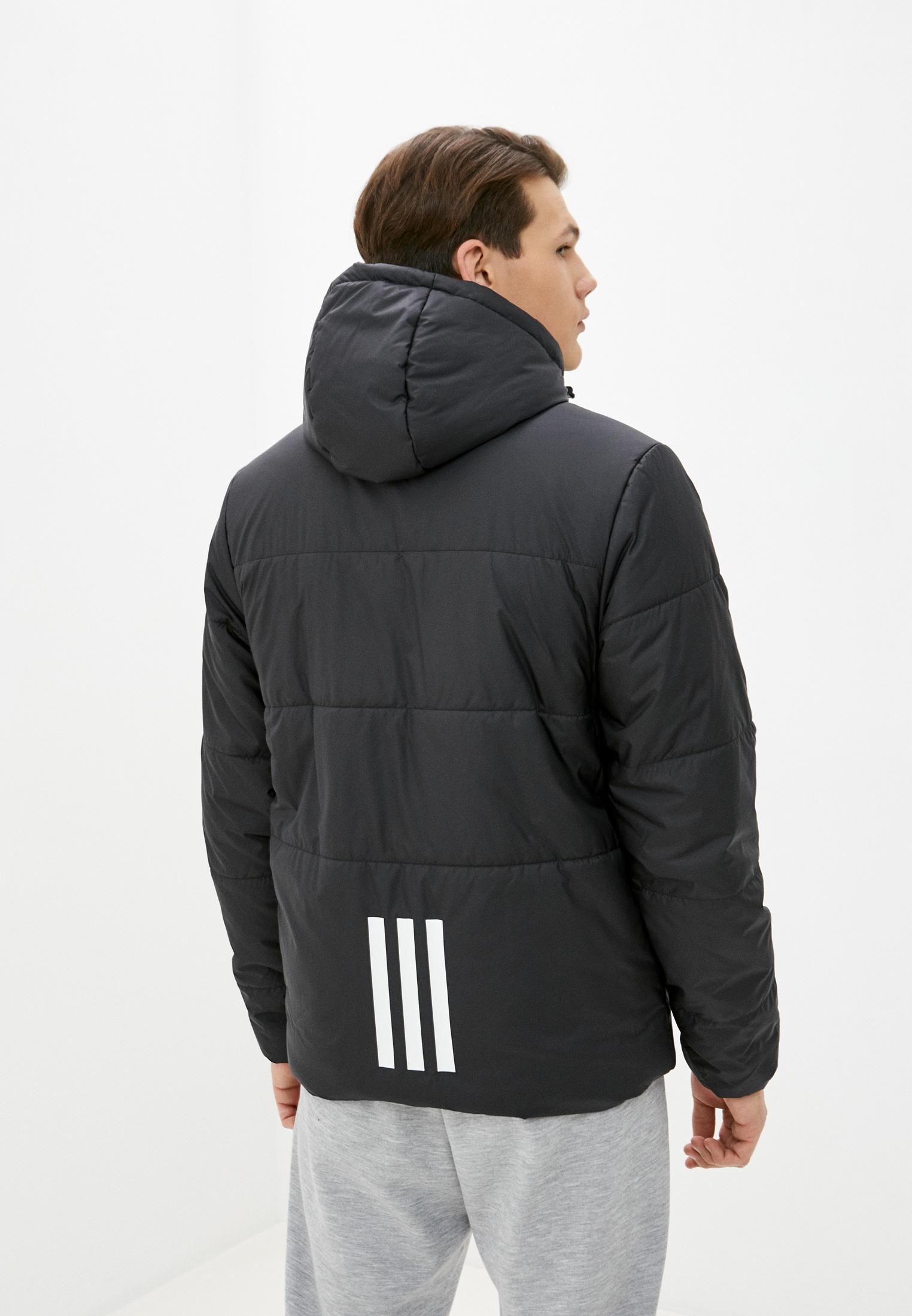 Adidas (Адидас) GH7374: изображение 3