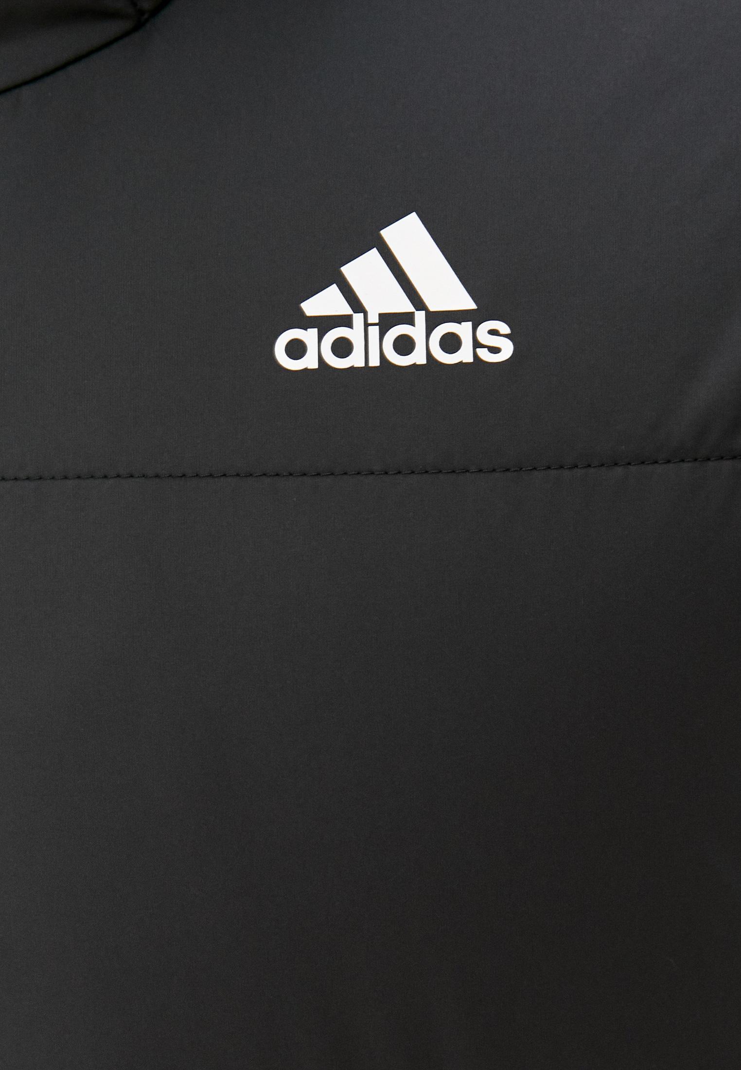 Adidas (Адидас) GH7374: изображение 5