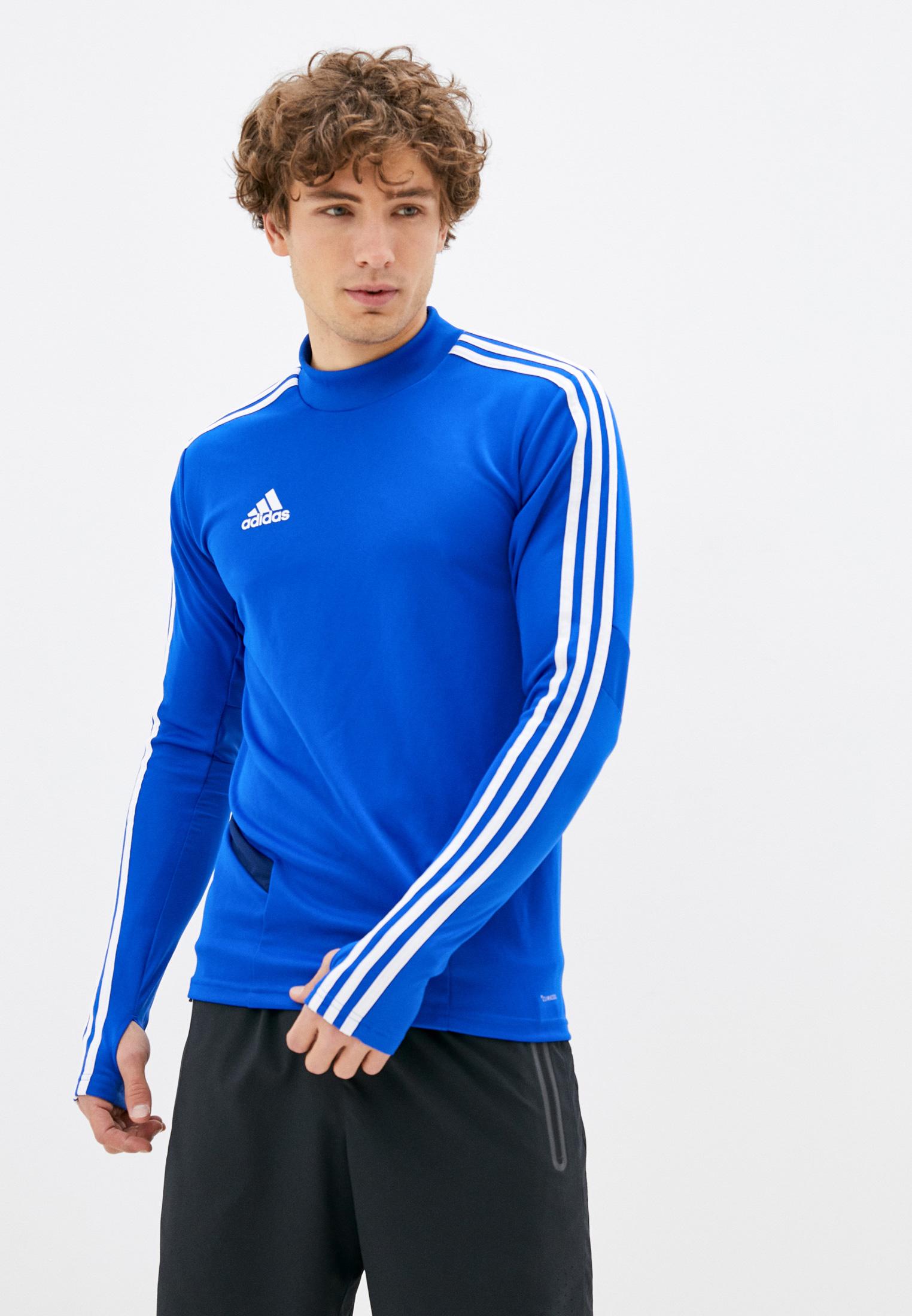 Футболка Adidas (Адидас) DT5277