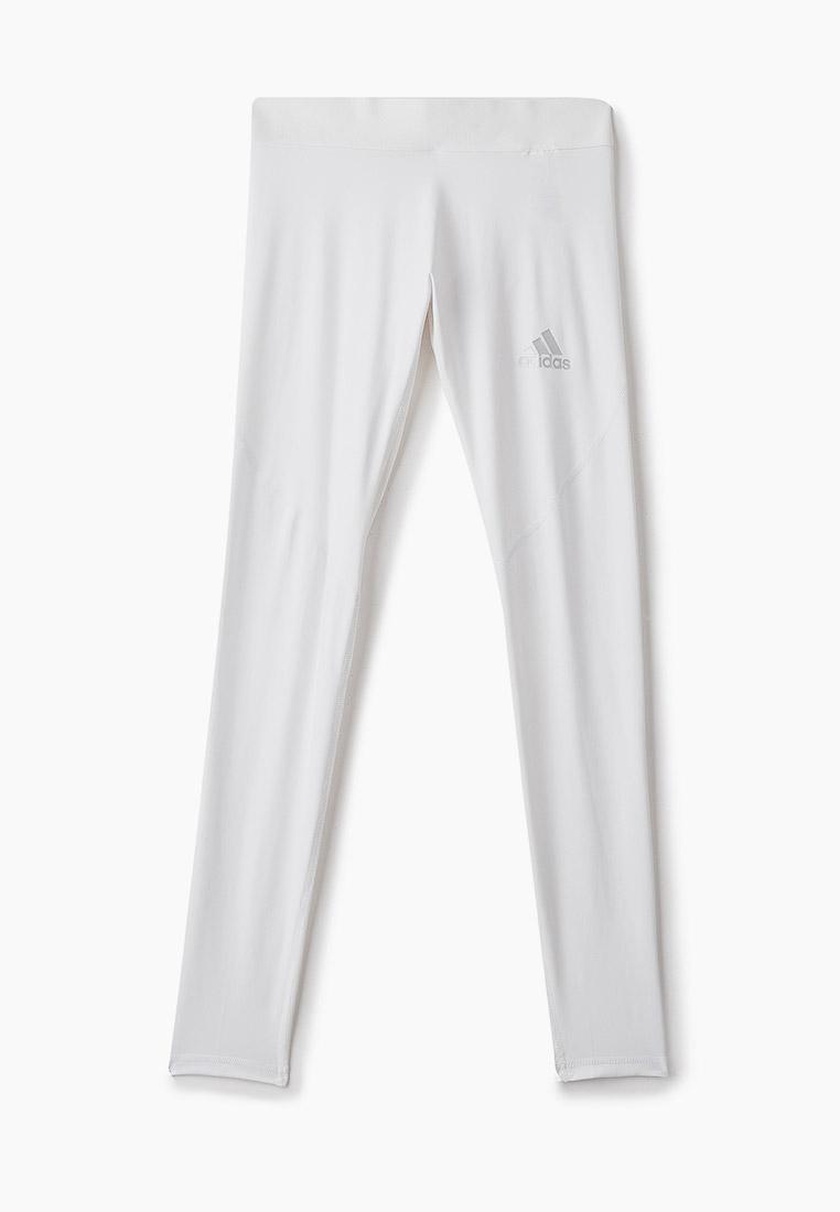 Мужские спортивные брюки Adidas (Адидас) CW9426