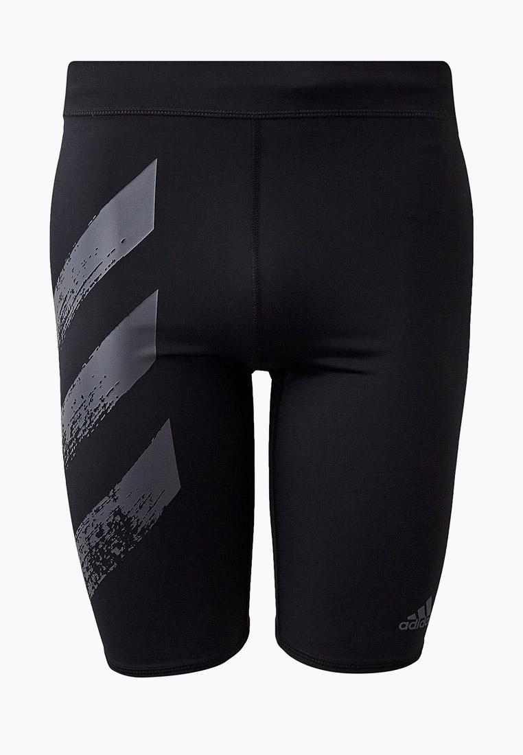 Мужские спортивные шорты Adidas (Адидас) FP8479