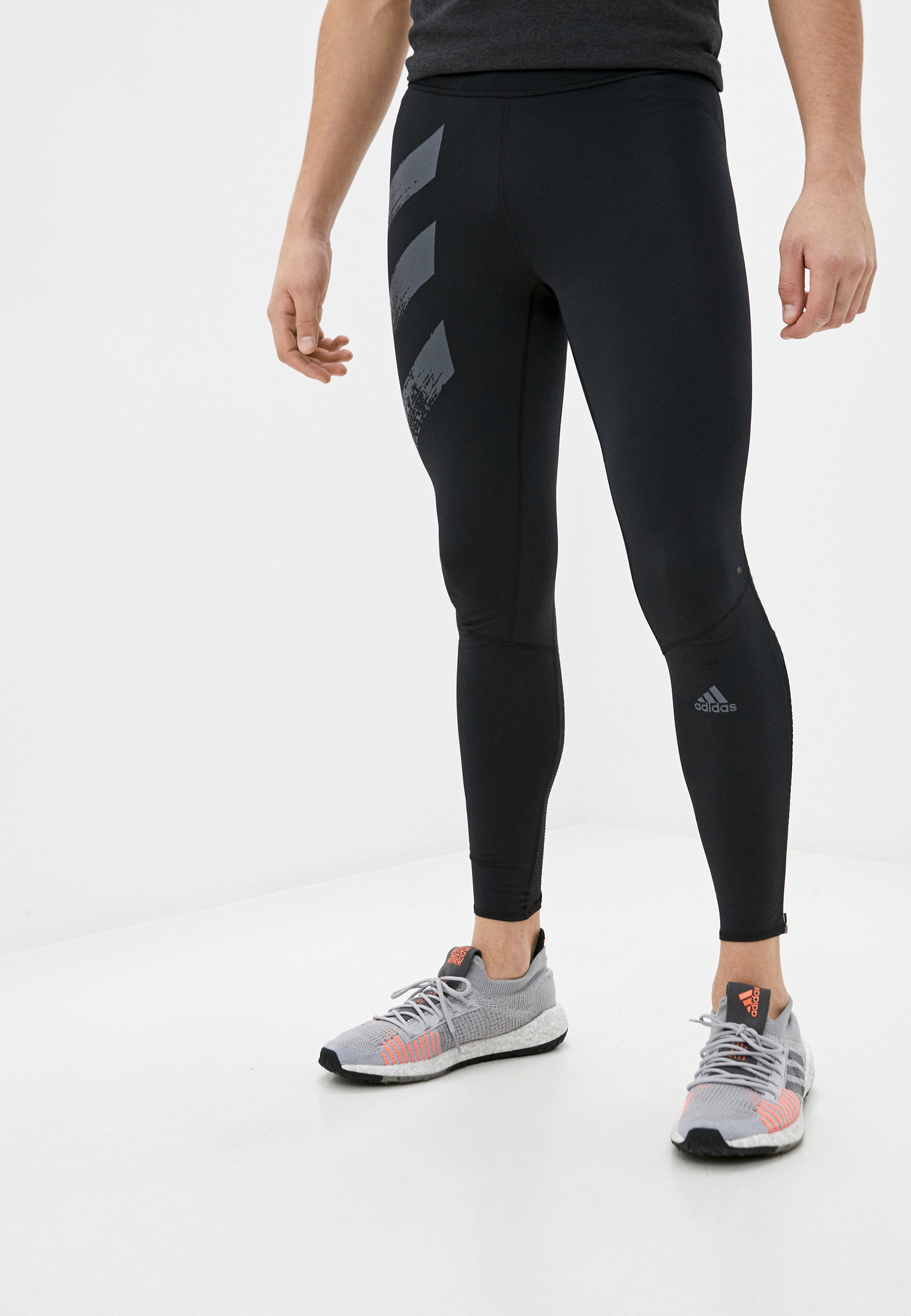 Adidas (Адидас) FP8480: изображение 1