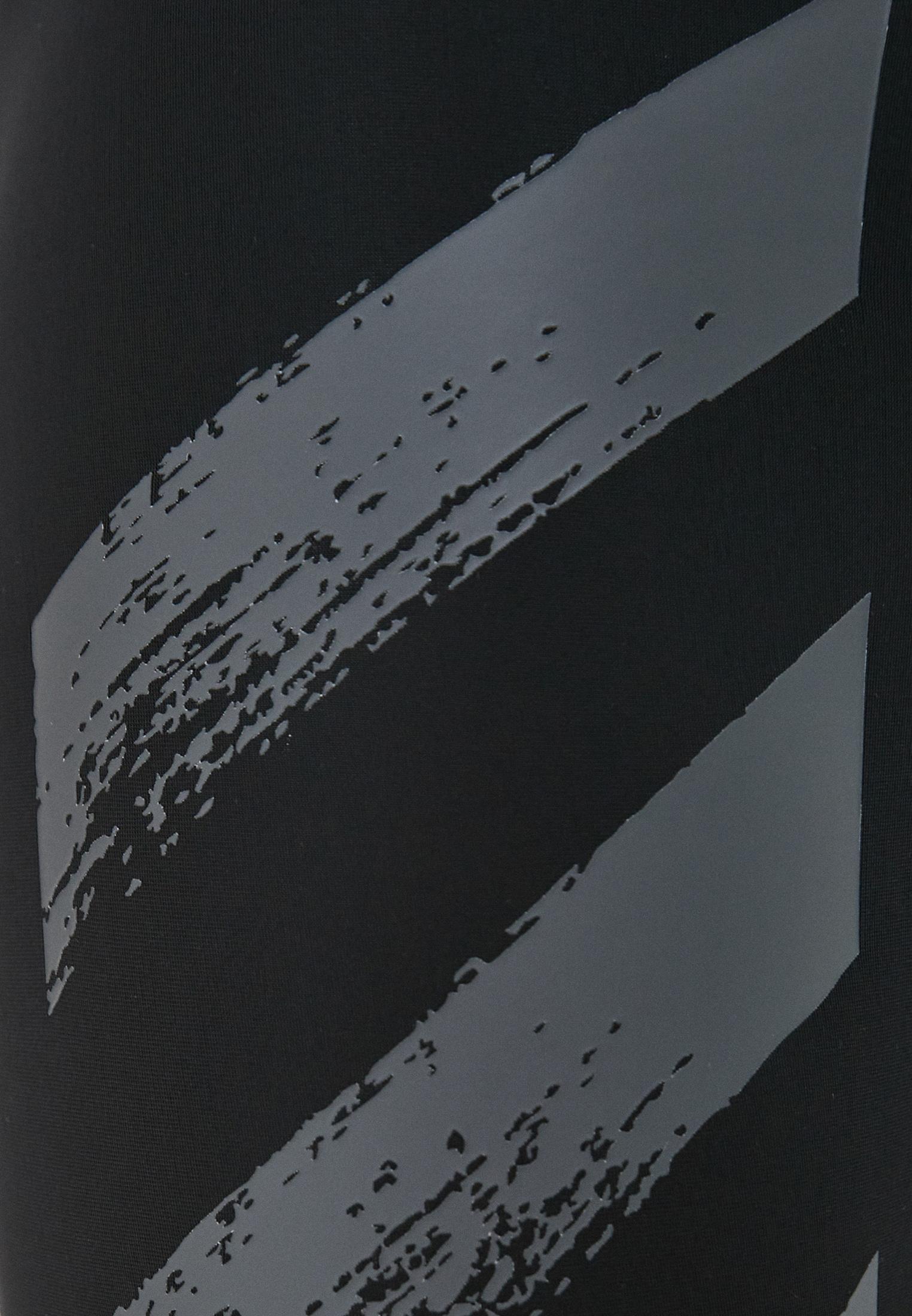 Adidas (Адидас) FP8480: изображение 4
