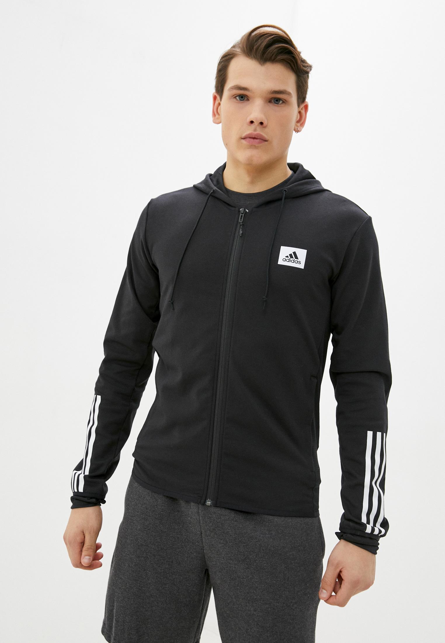 Толстовка Adidas (Адидас) GD5279