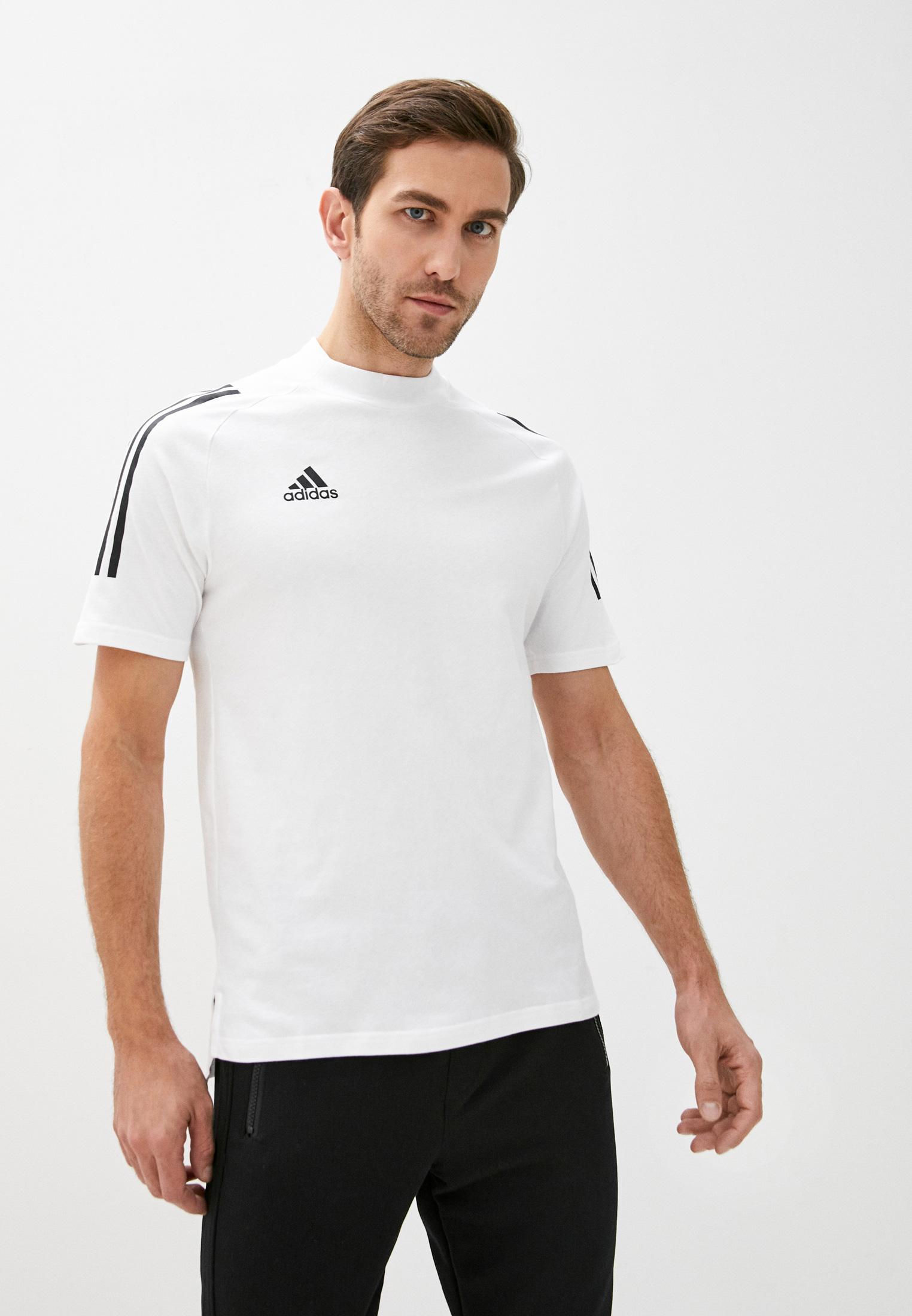 Футболка Adidas (Адидас) EA2476