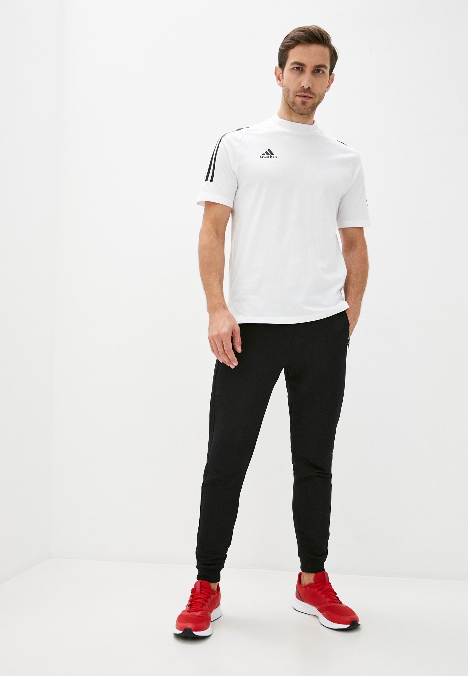 Adidas (Адидас) EA2476: изображение 2