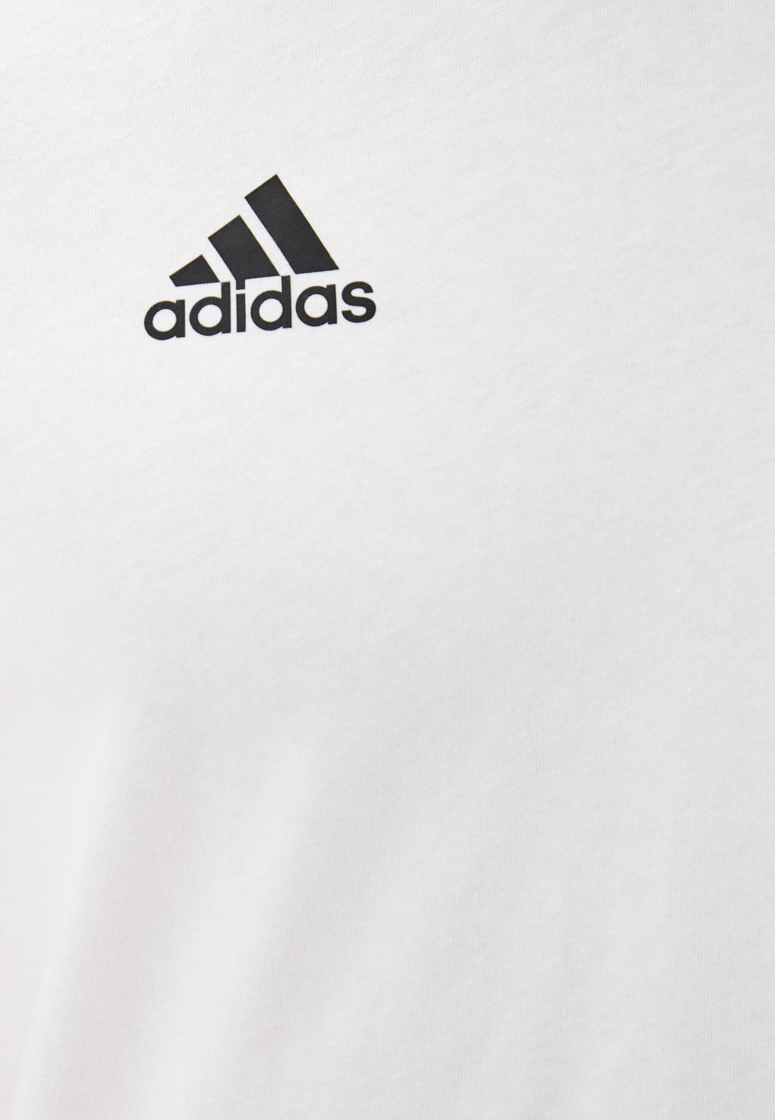 Adidas (Адидас) EA2476: изображение 4