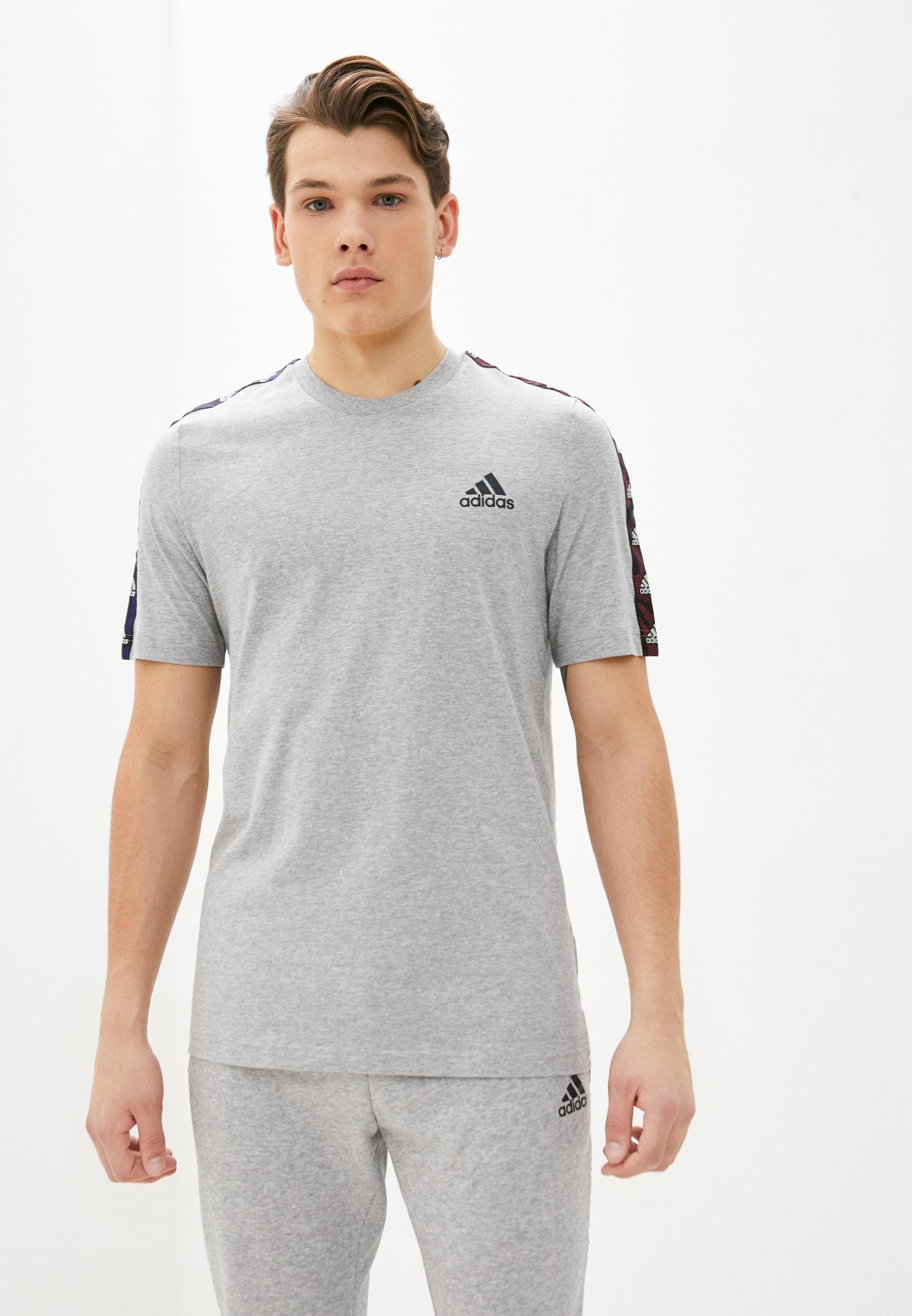 Футболка Adidas (Адидас) GD5442