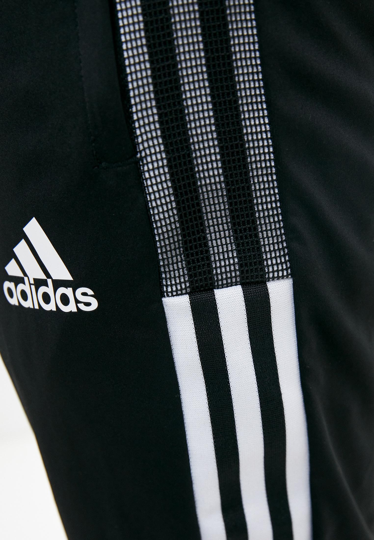 Мужские спортивные шорты Adidas (Адидас) GM7375: изображение 4