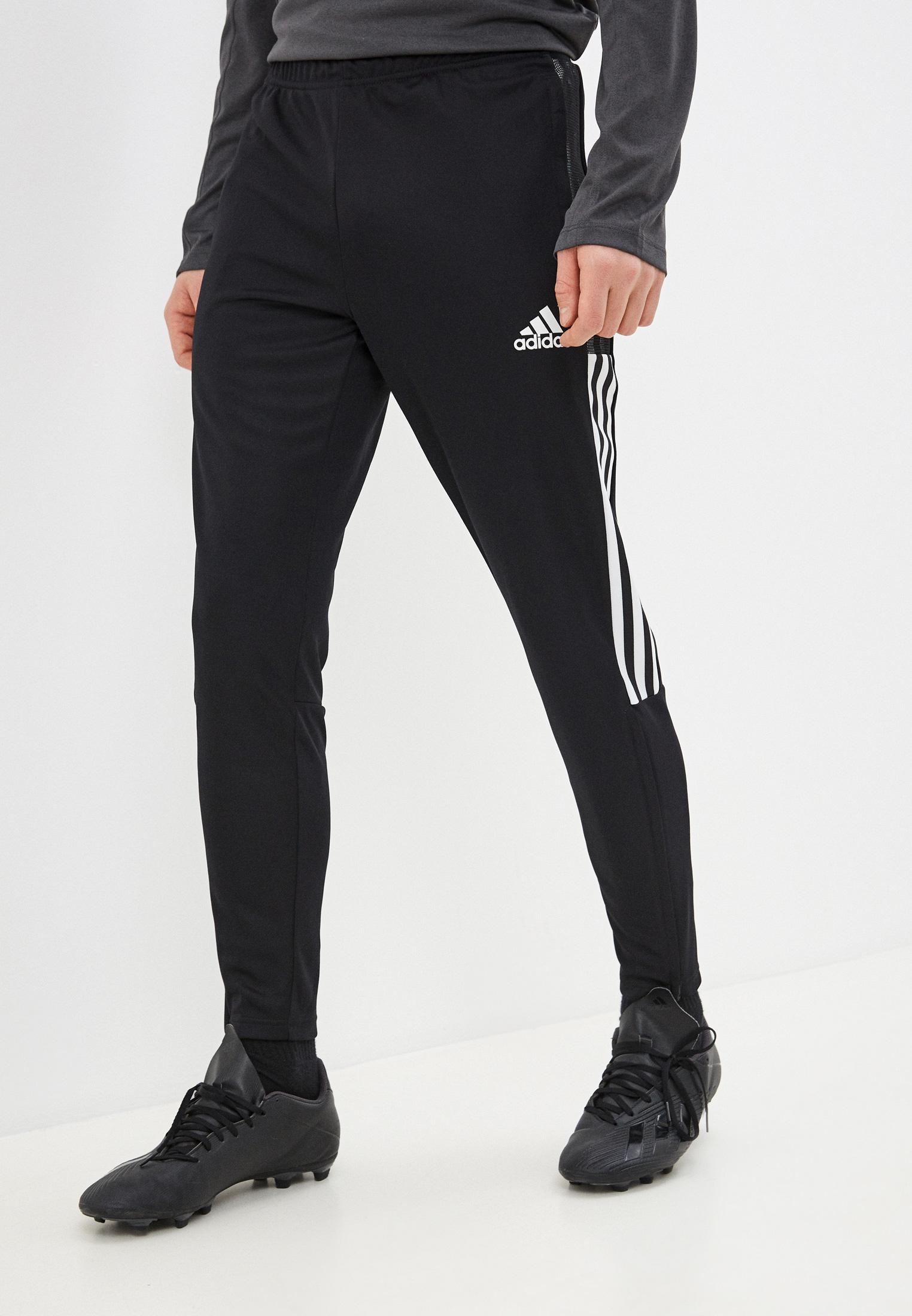 Мужские спортивные брюки Adidas (Адидас) GH7306