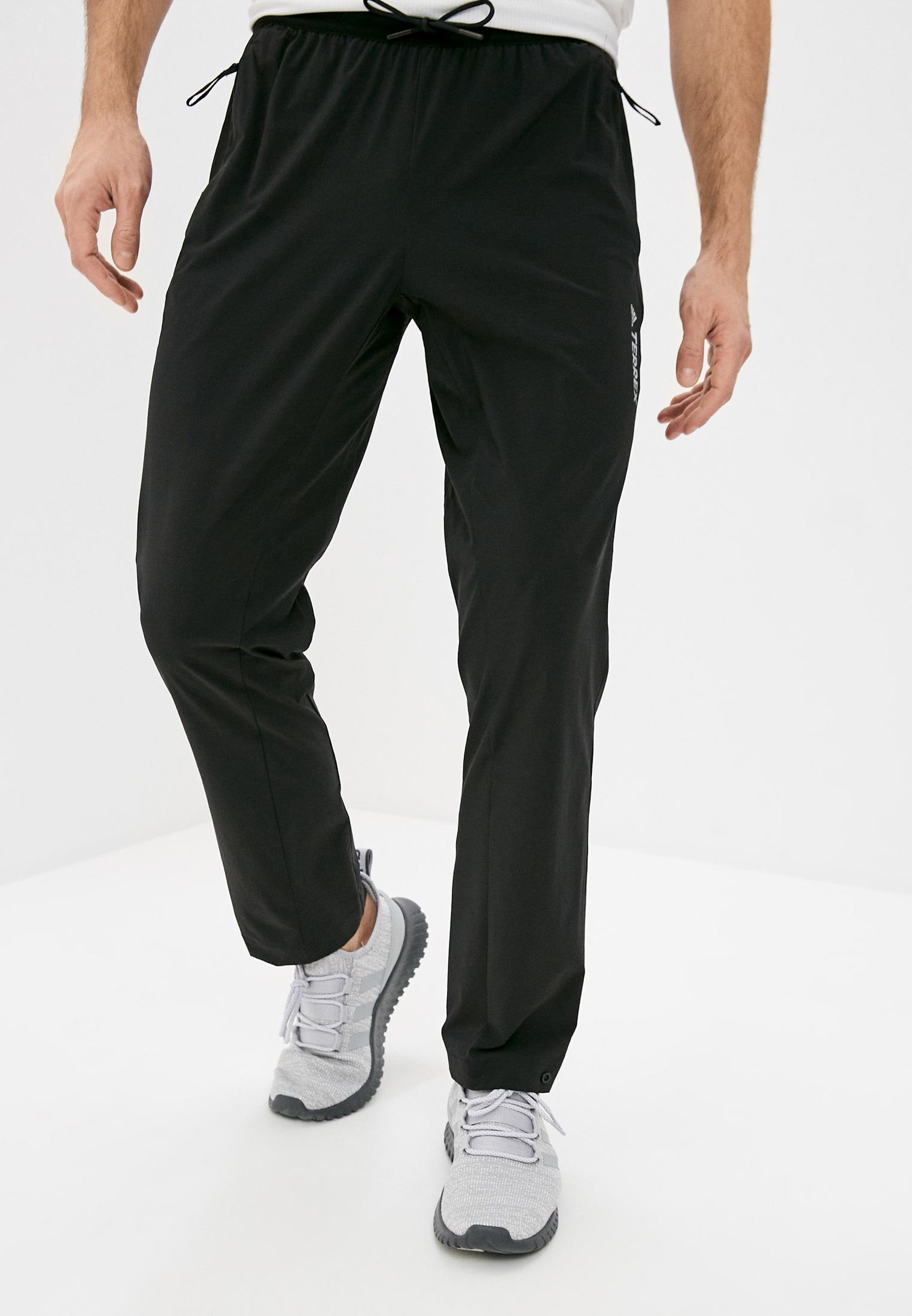 Мужские спортивные брюки Adidas (Адидас) GI7310