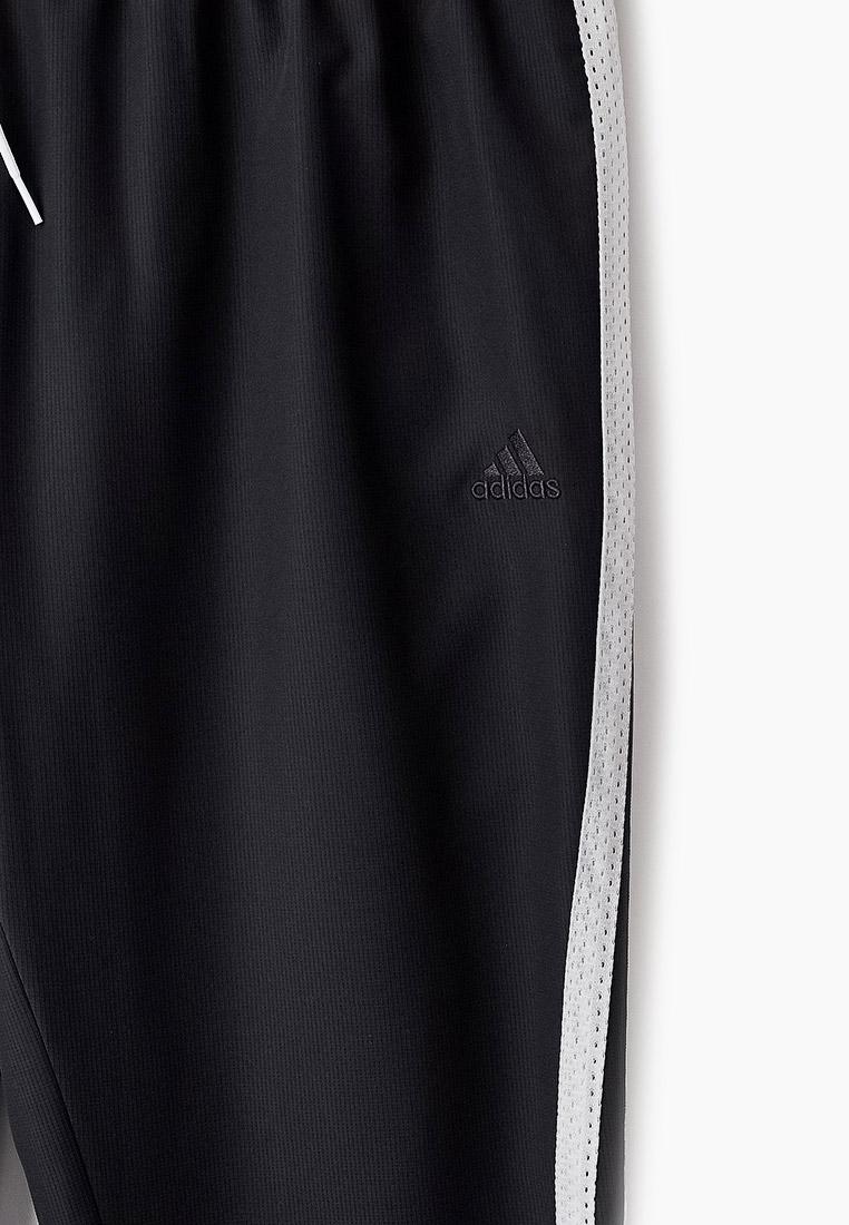 Adidas (Адидас) GK8385: изображение 3