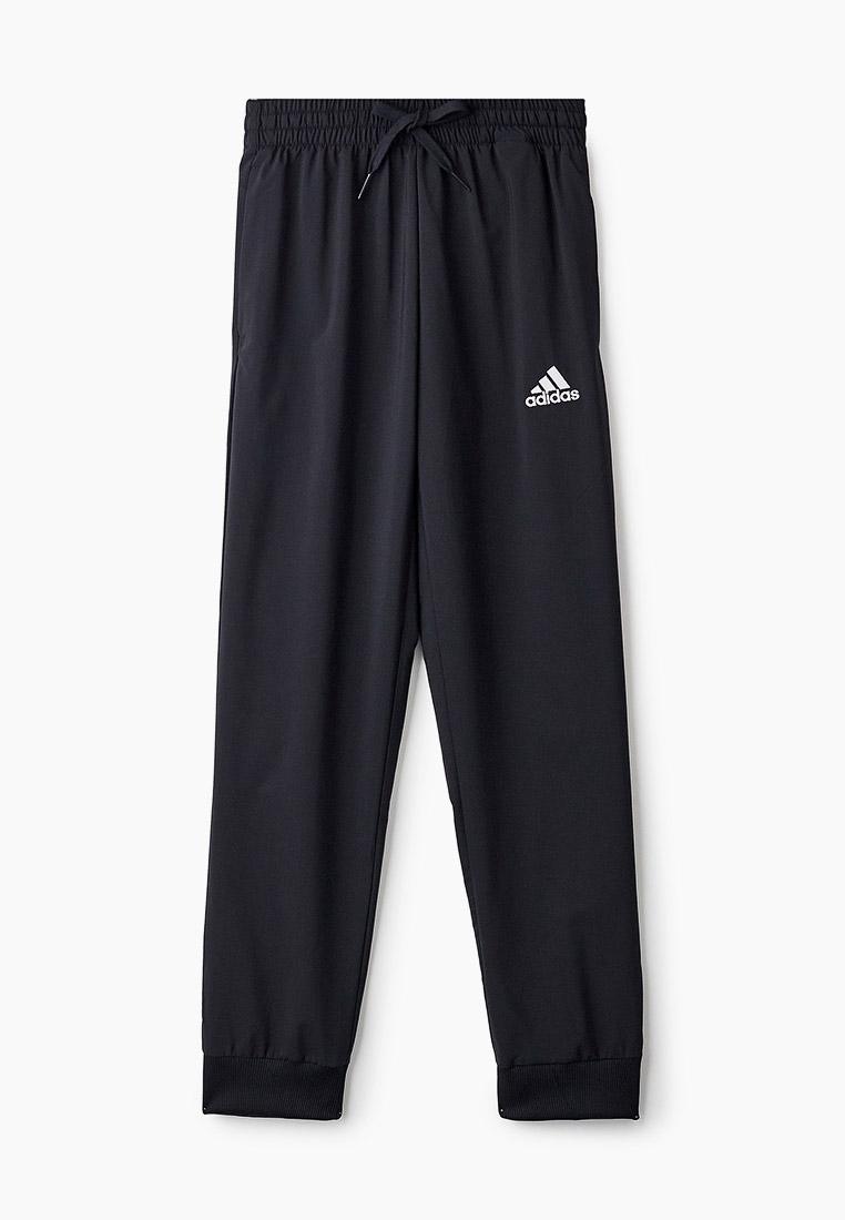 Adidas (Адидас) GK8893: изображение 1