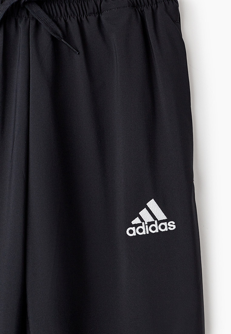 Adidas (Адидас) GK8893: изображение 3