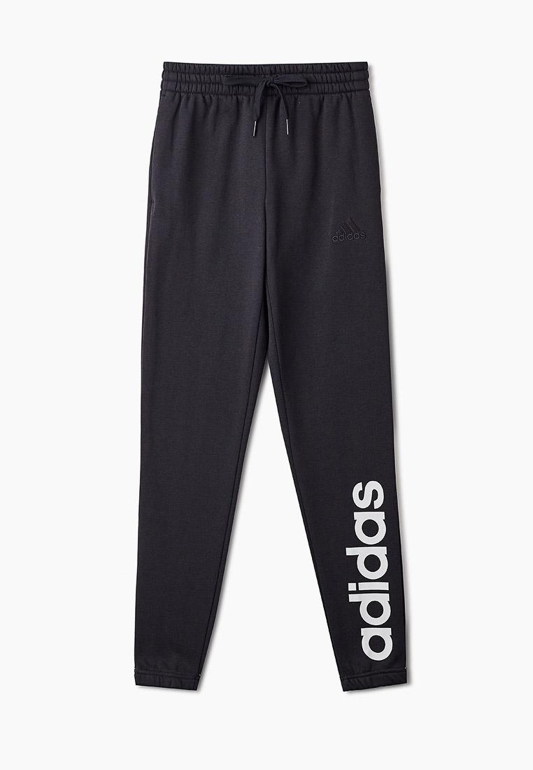 Мужские спортивные брюки Adidas (Адидас) GK8899